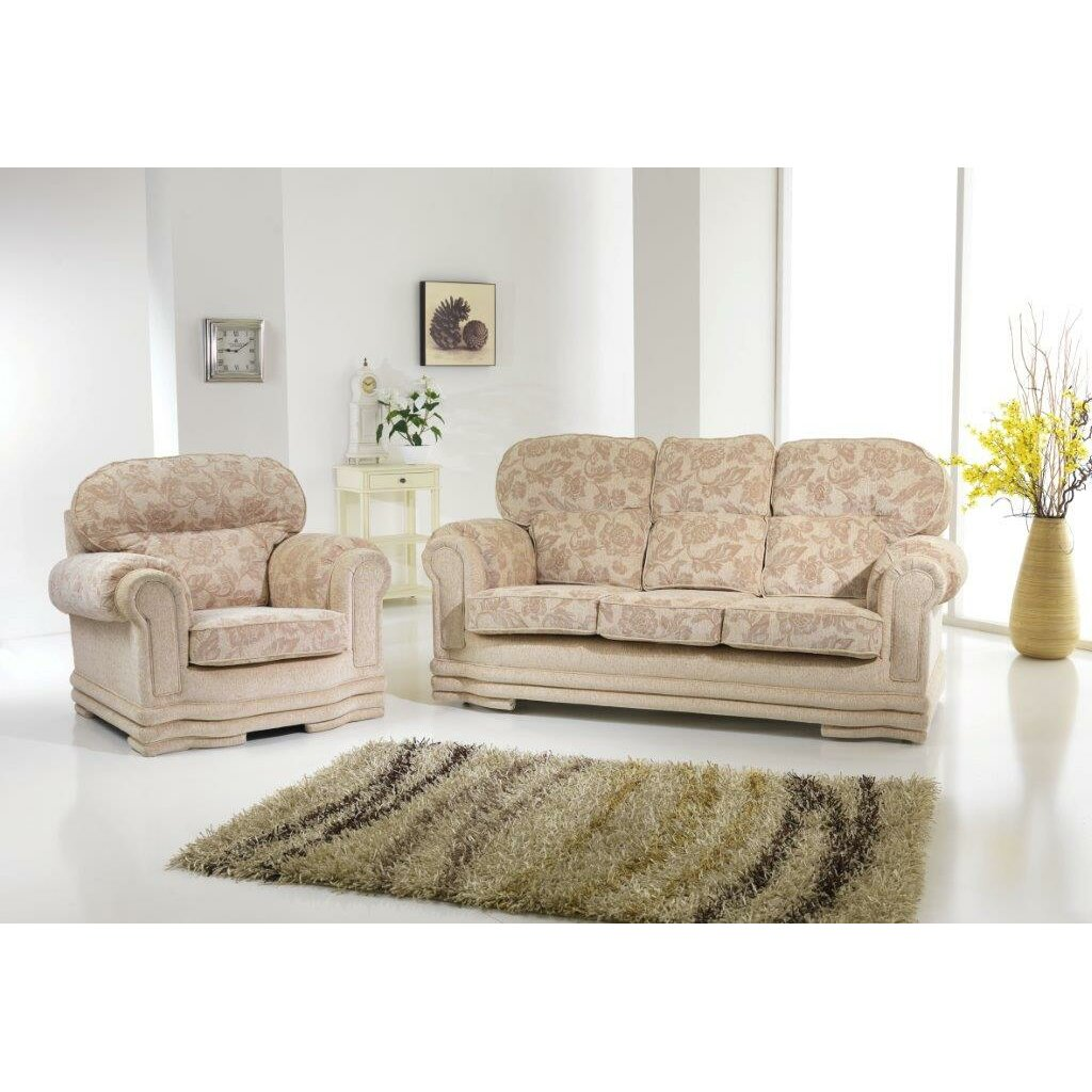 Home Haus Arae Sofa Set Wayfair Uk