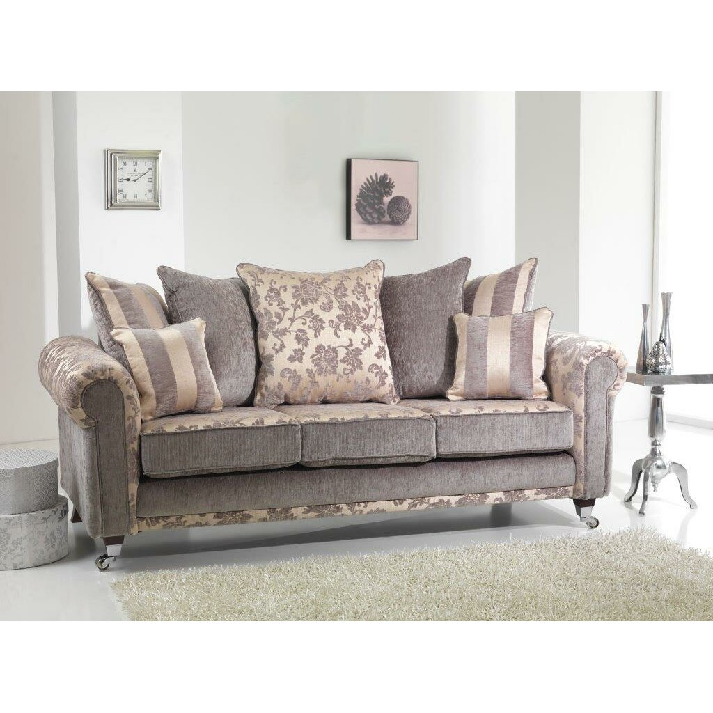 Home Haus Tyl Sofa Set Wayfair Uk