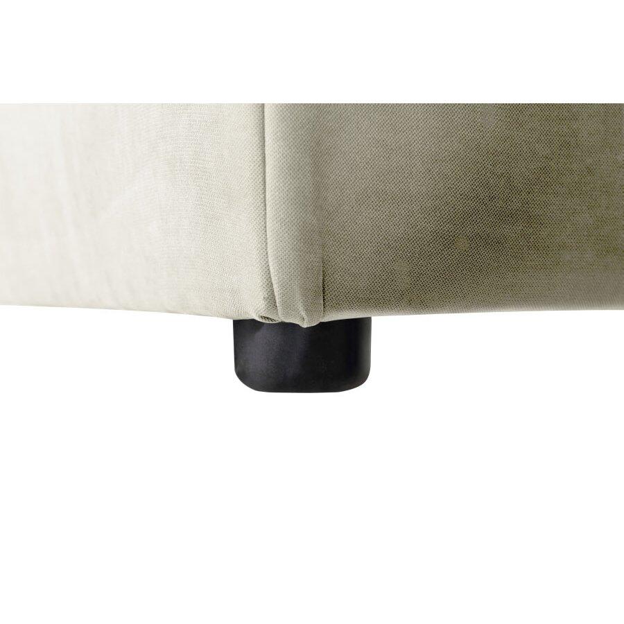 home haus rhea ecksofa. Black Bedroom Furniture Sets. Home Design Ideas