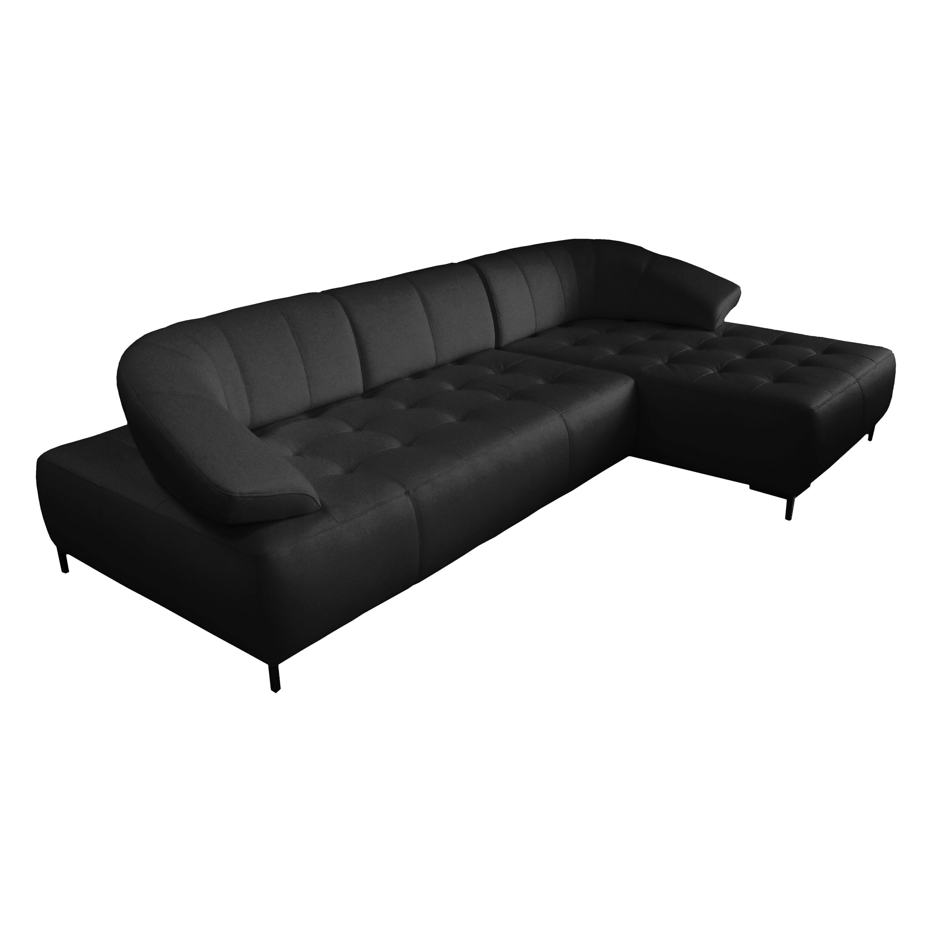 Leather Modular Corner Sofa Cerato Leather Modular Corner Sofa Monaco The Sofa Company The