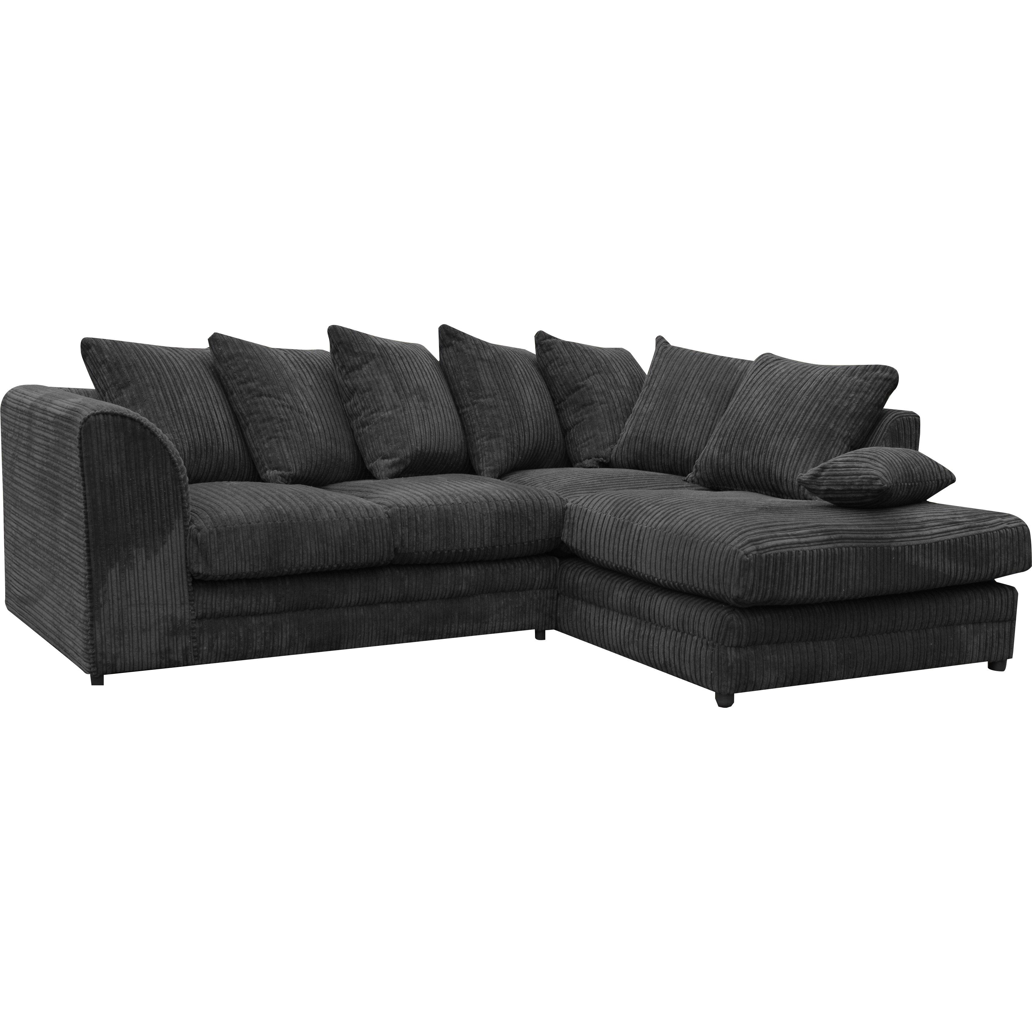 Build Your Own Corner Sofa Uk Mjob Blog