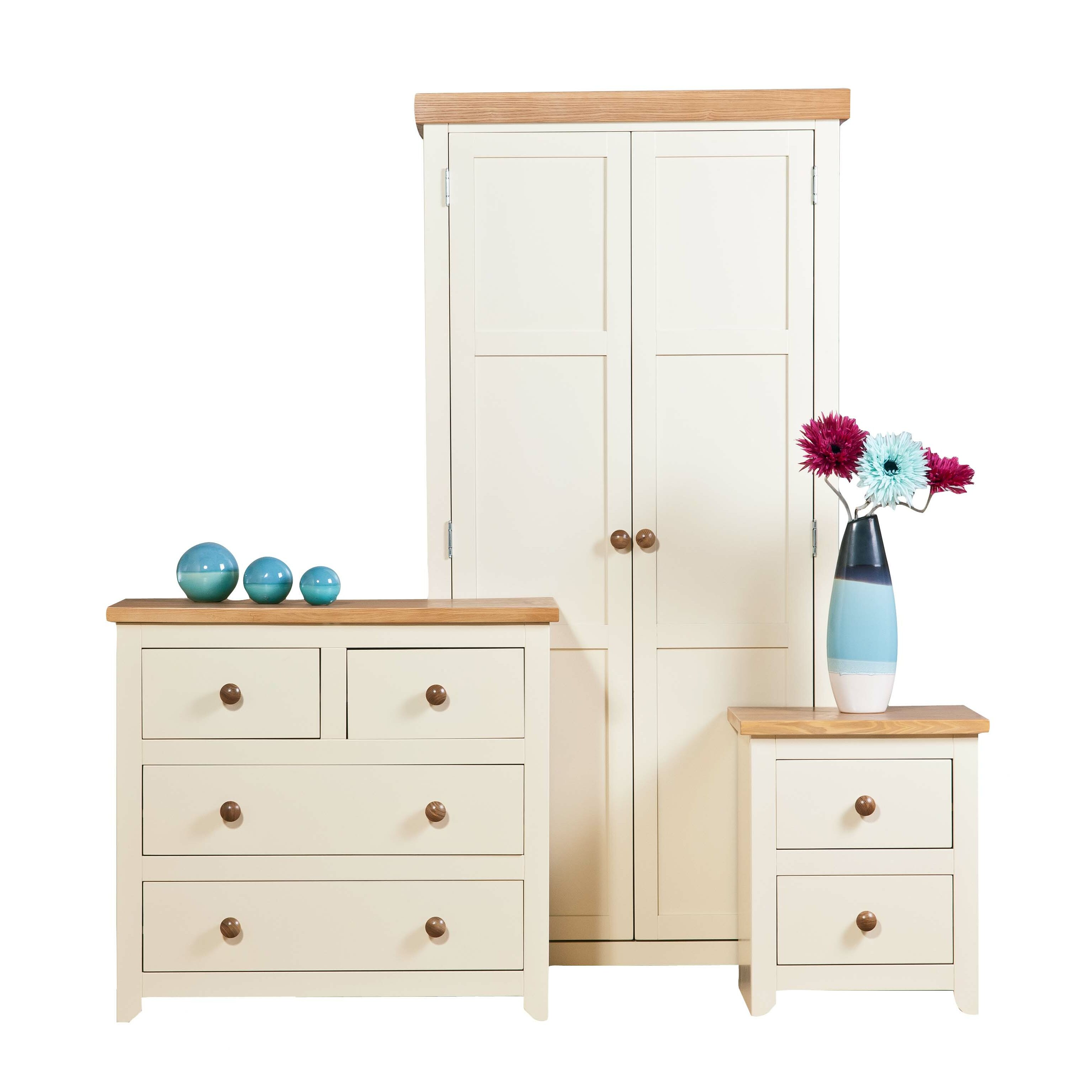 home haus corvette bedroom set reviews wayfair uk