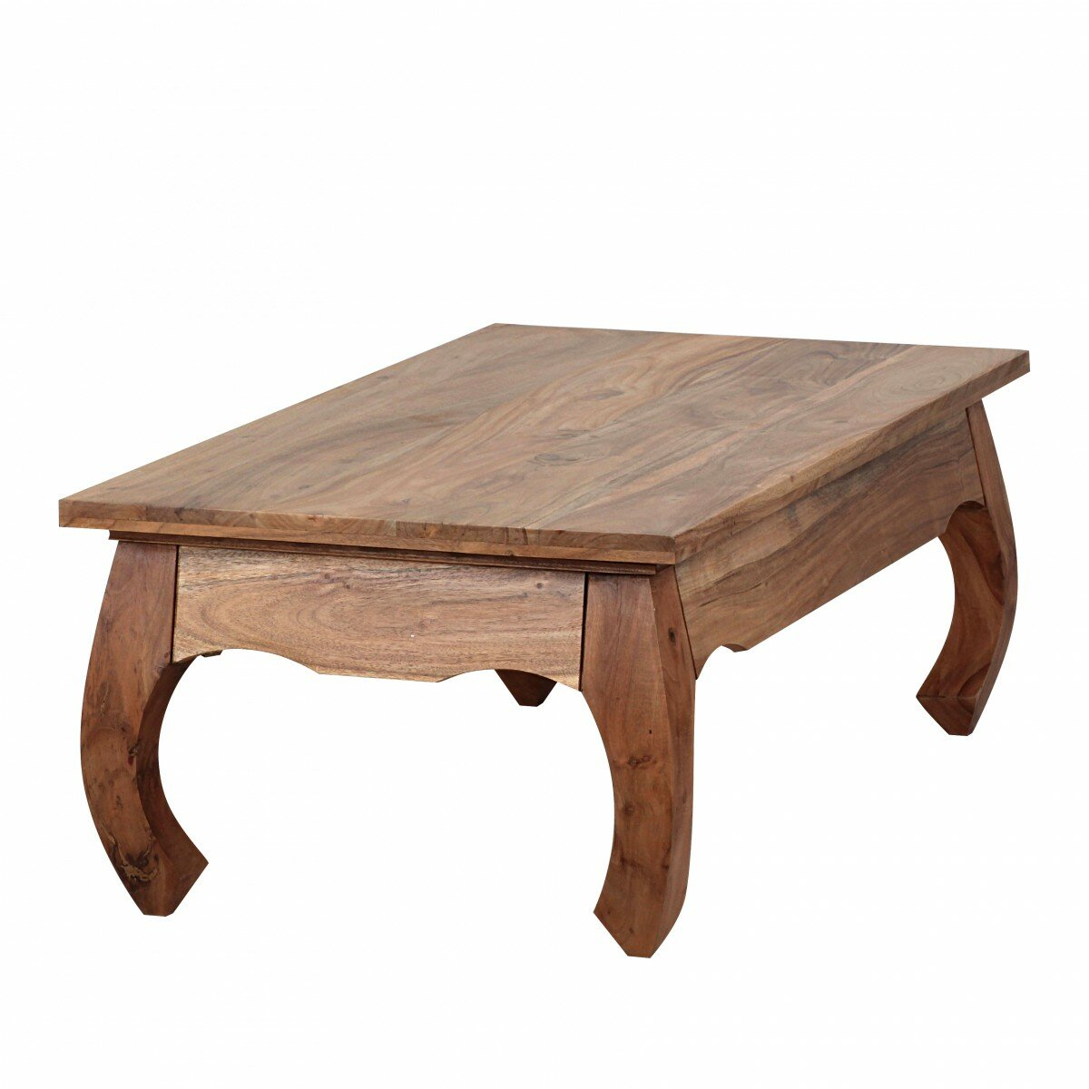Home Haus Coffee Table Wayfair Uk