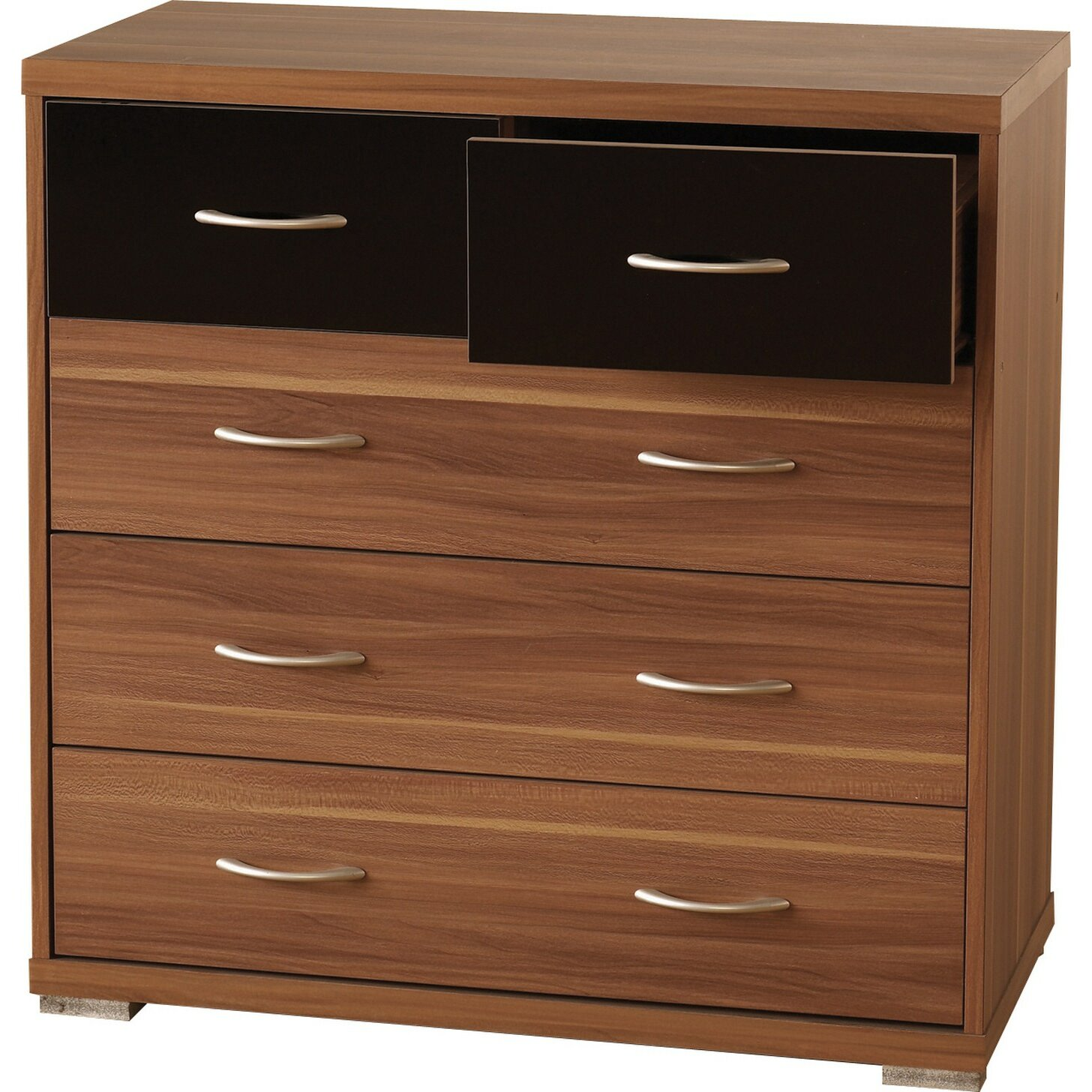 Home haus shearwater drawer chest of drawers reviews