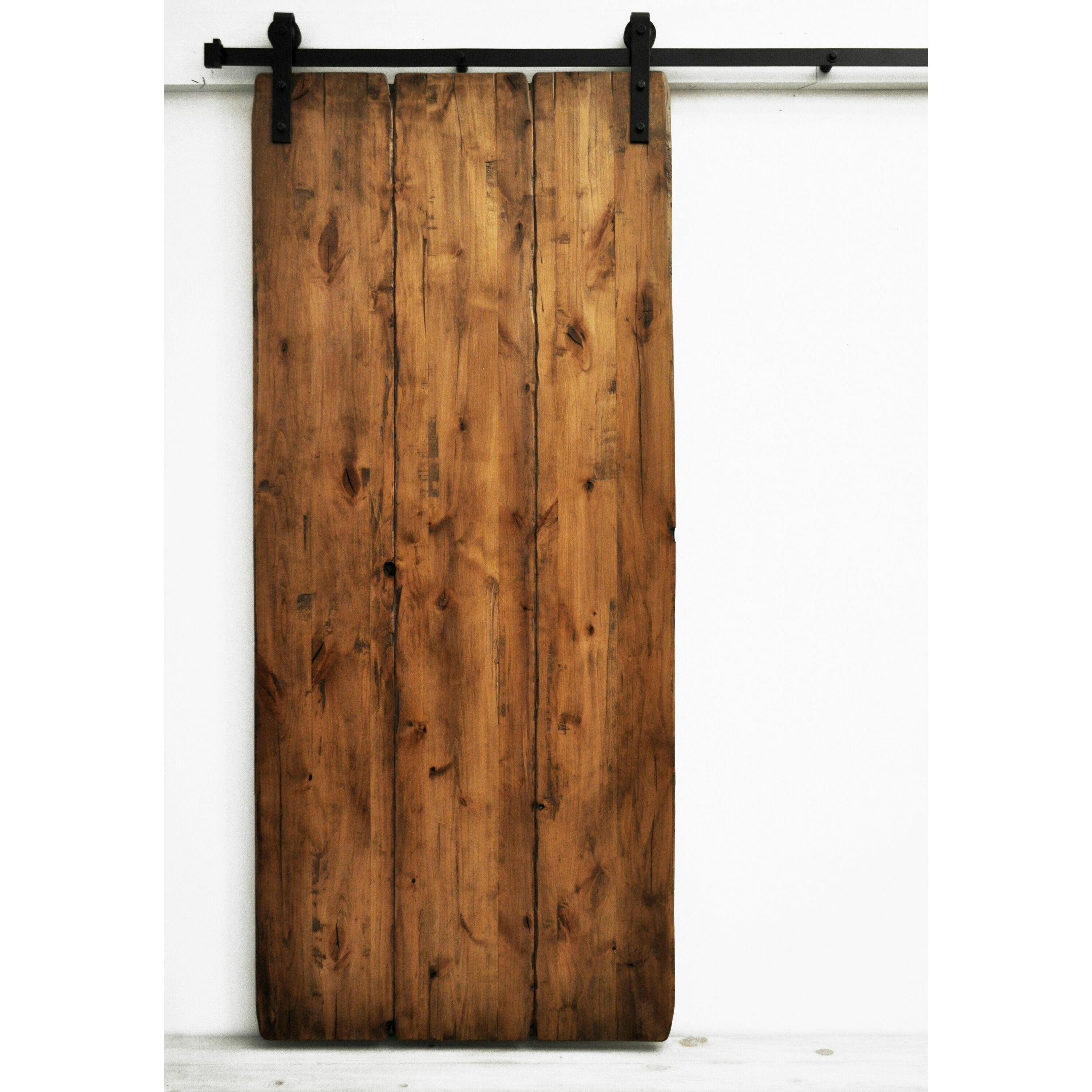 dogberry collections tuscan wood 1 panel interior barn