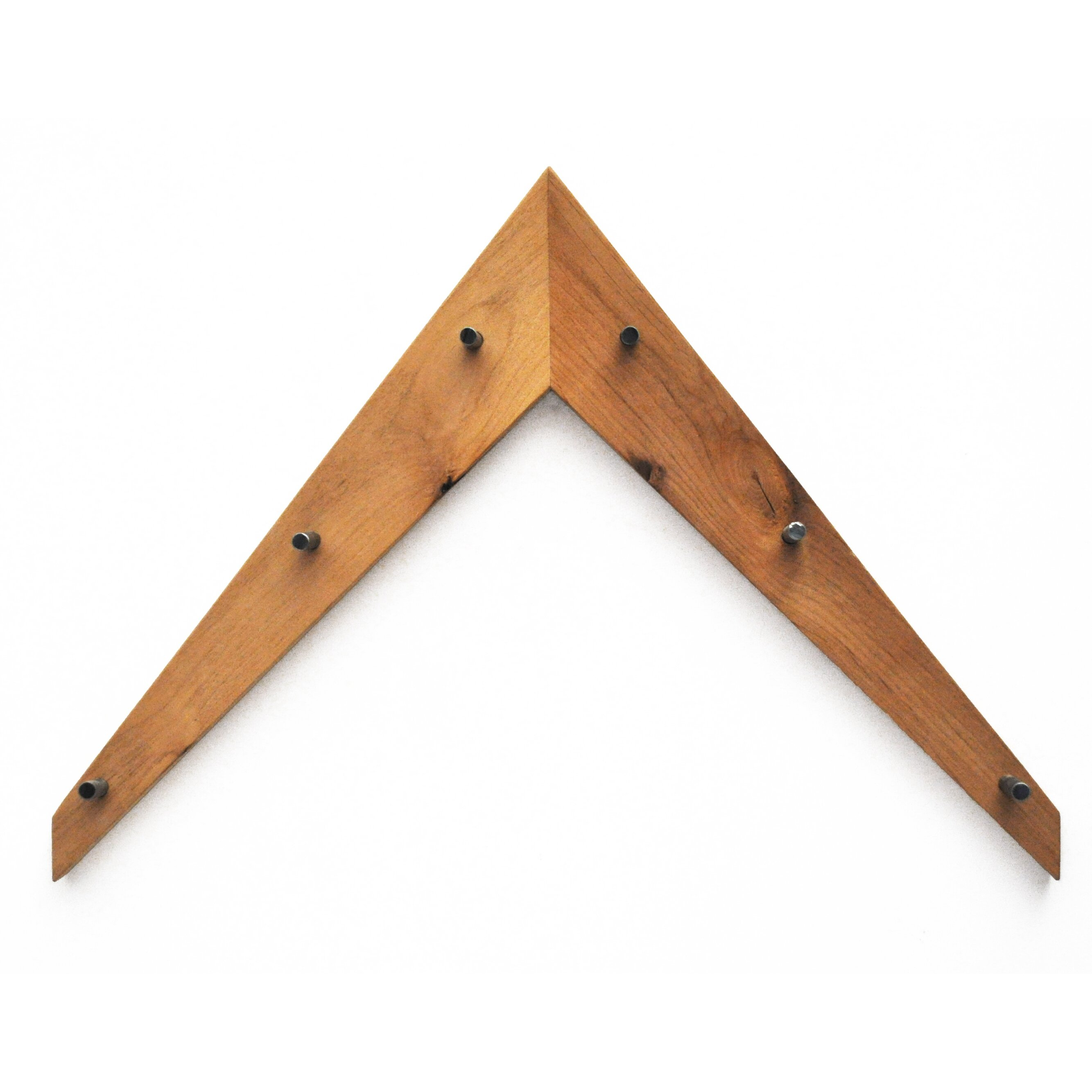 Dogberry Collections Modern Coat Rack Reviews