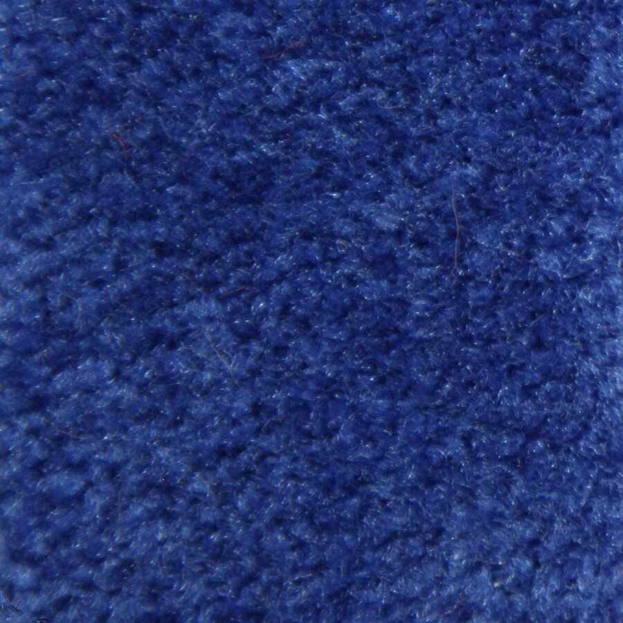 Flagship Carpets Americolors Royal Blue Area Rug Wayfair