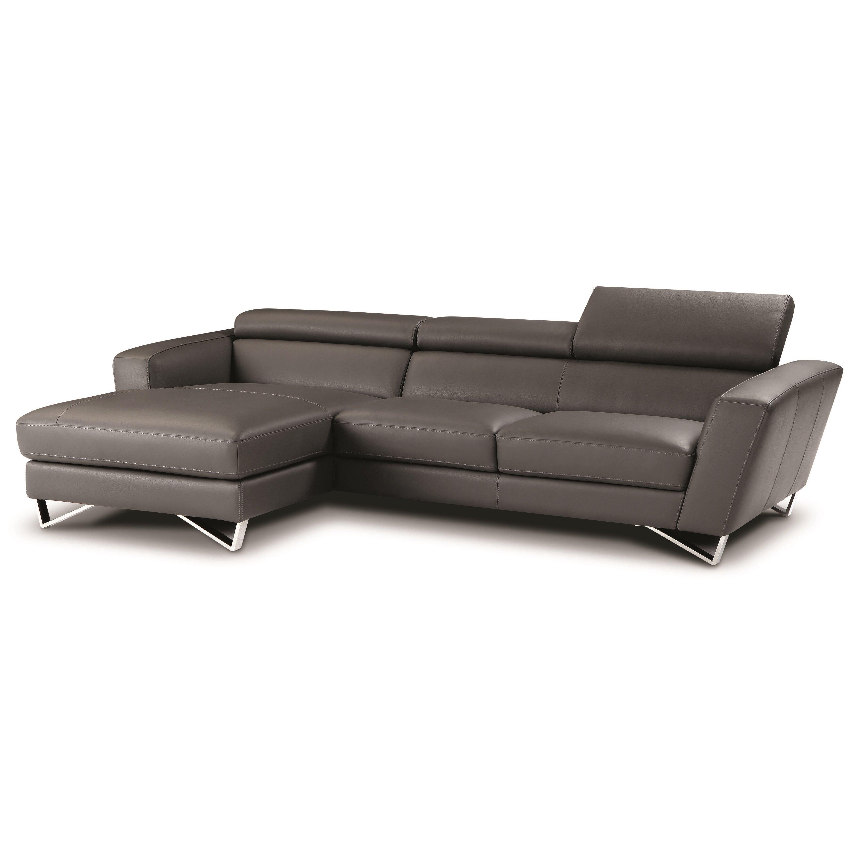 j m furniture sparta sectional reviews wayfair