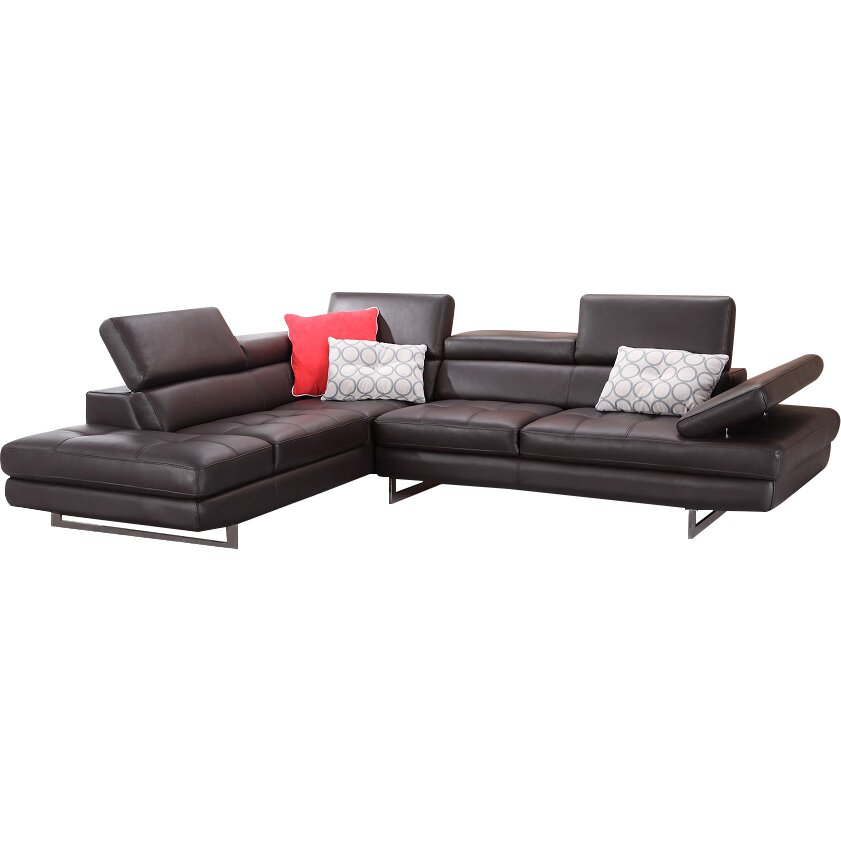 J m furniture brisbane sectional reviews wayfair for J furniture usa reviews