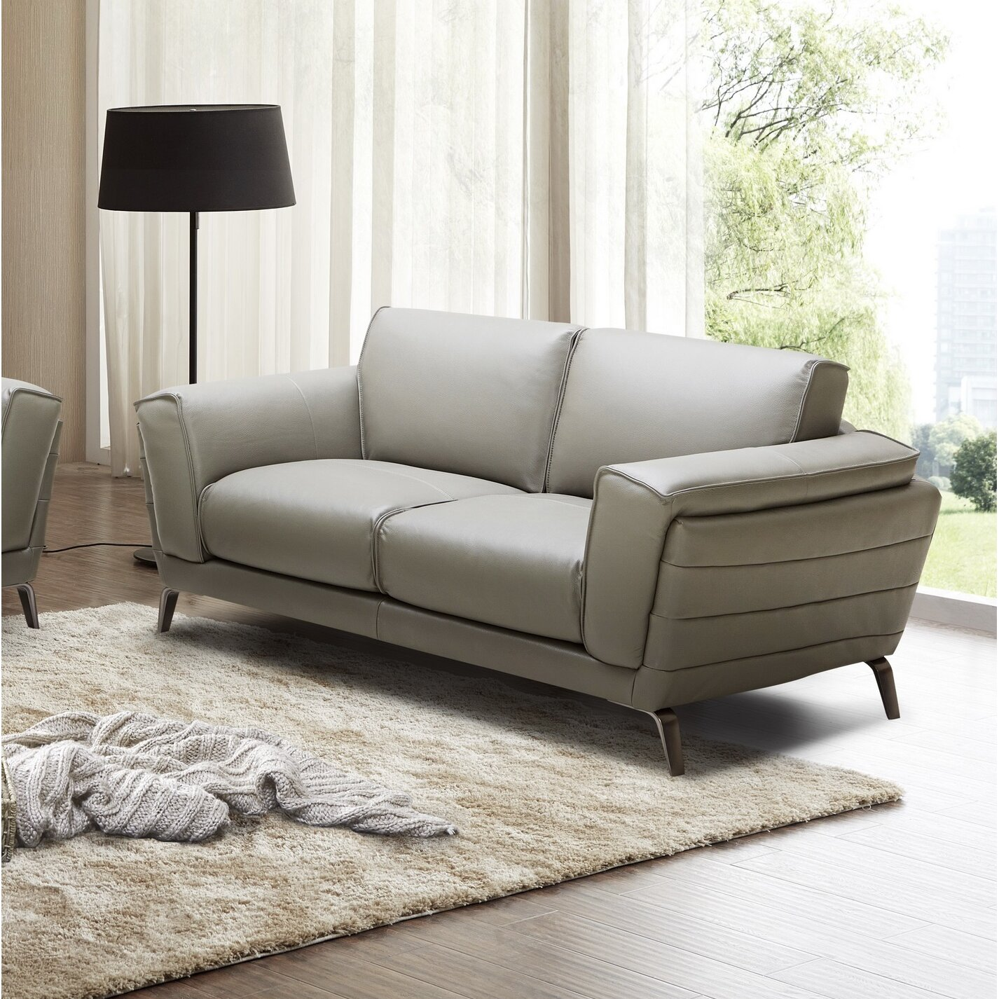 Seat and sofas berlin best images about essential comfort seat and sofas berlin j m furniture berlin premium leather loveseat wayfair parisarafo Choice Image