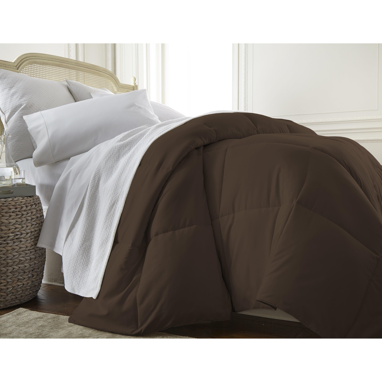 parachute duvet fiber alternative products insert feather down bed lp