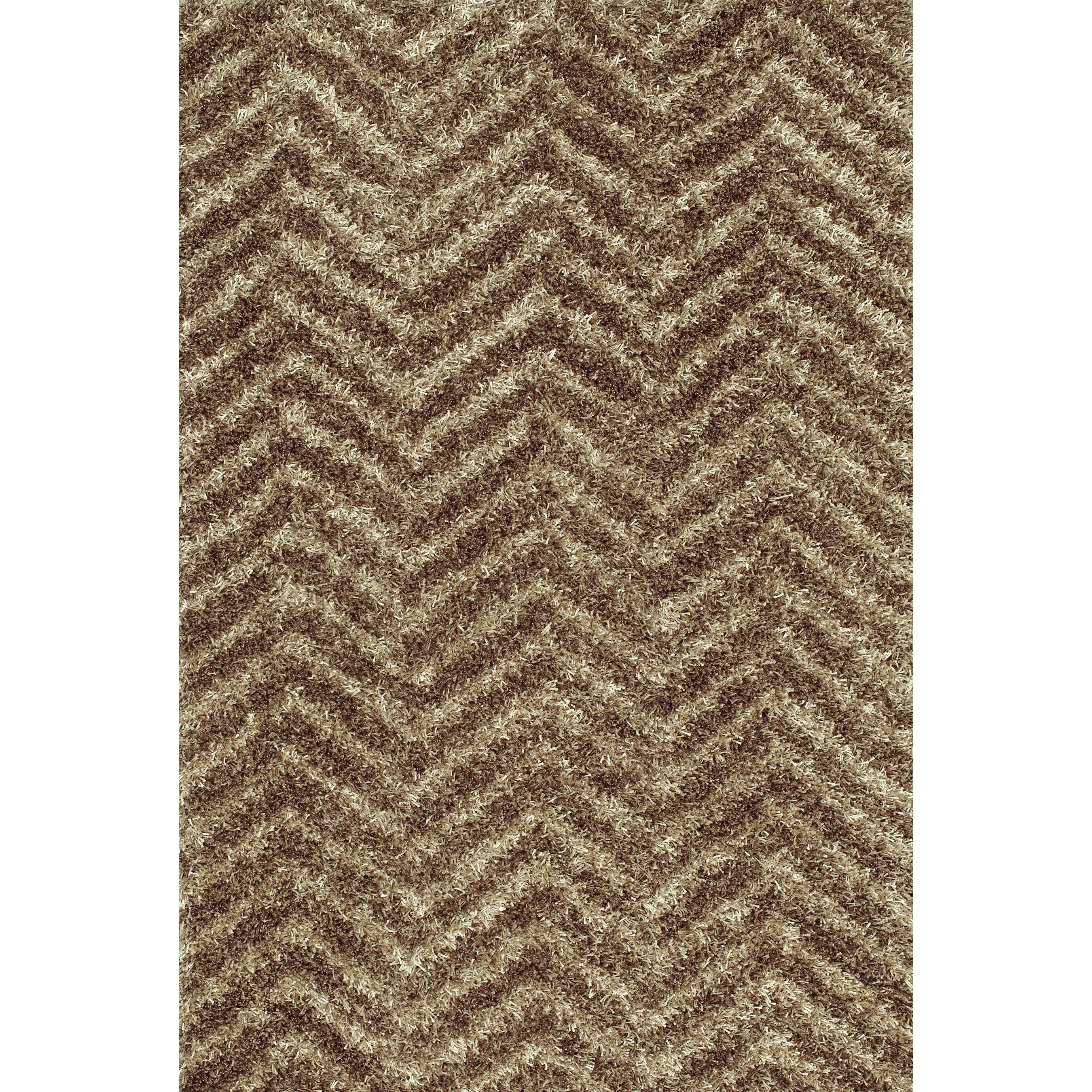 dalyn rug co visions taupe area rug reviews wayfair. Black Bedroom Furniture Sets. Home Design Ideas