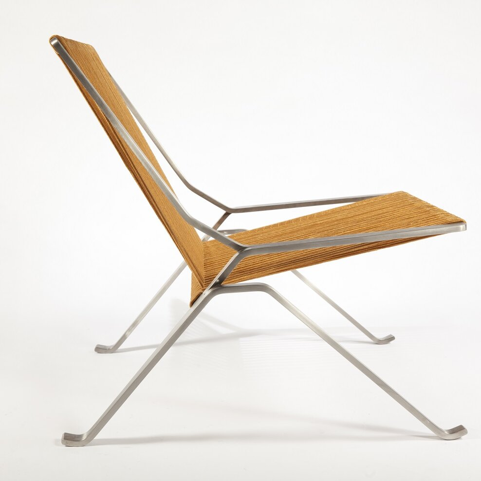 Stilnovo The Alba Lounge Chair