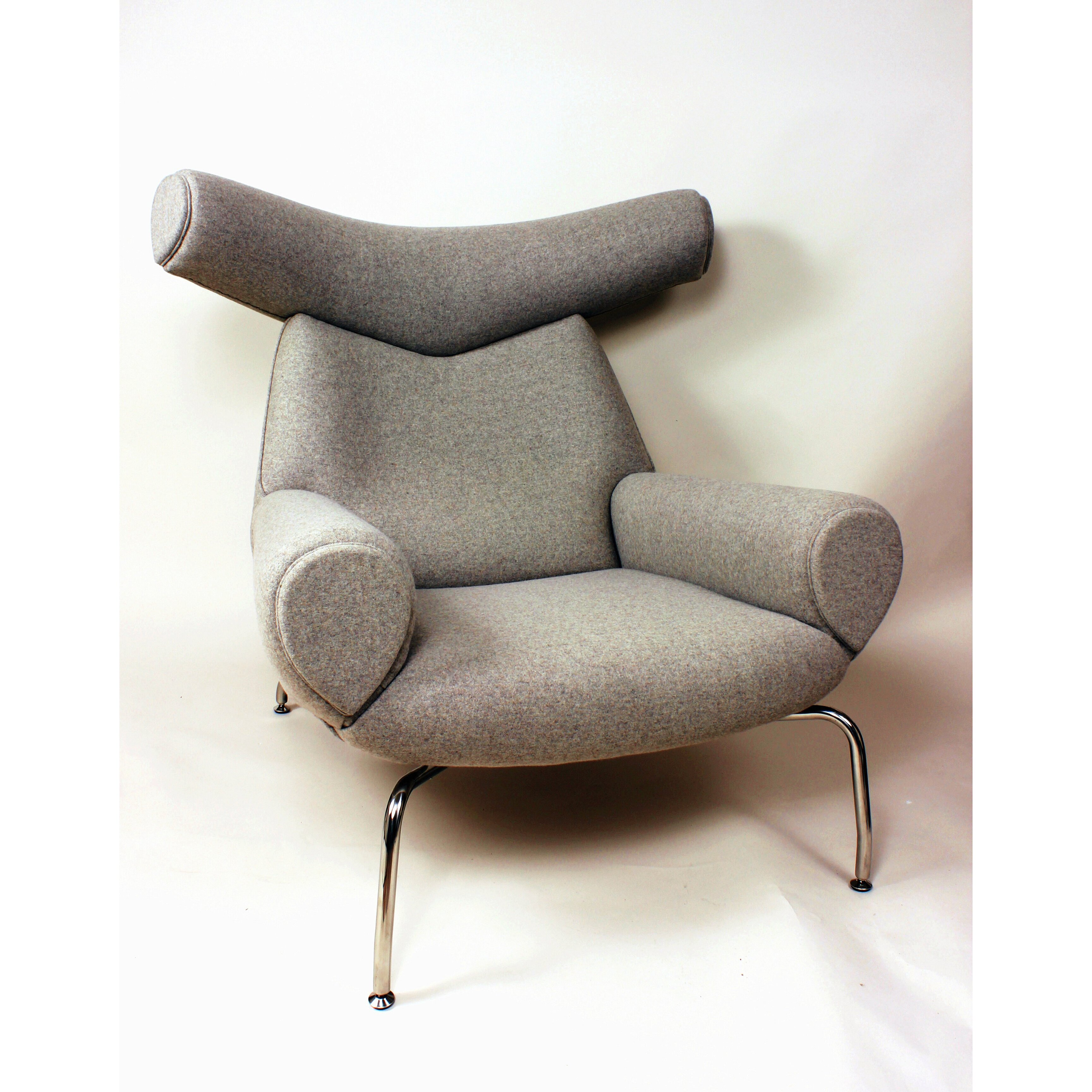 Stilnovo The Cooper Lounge Chair