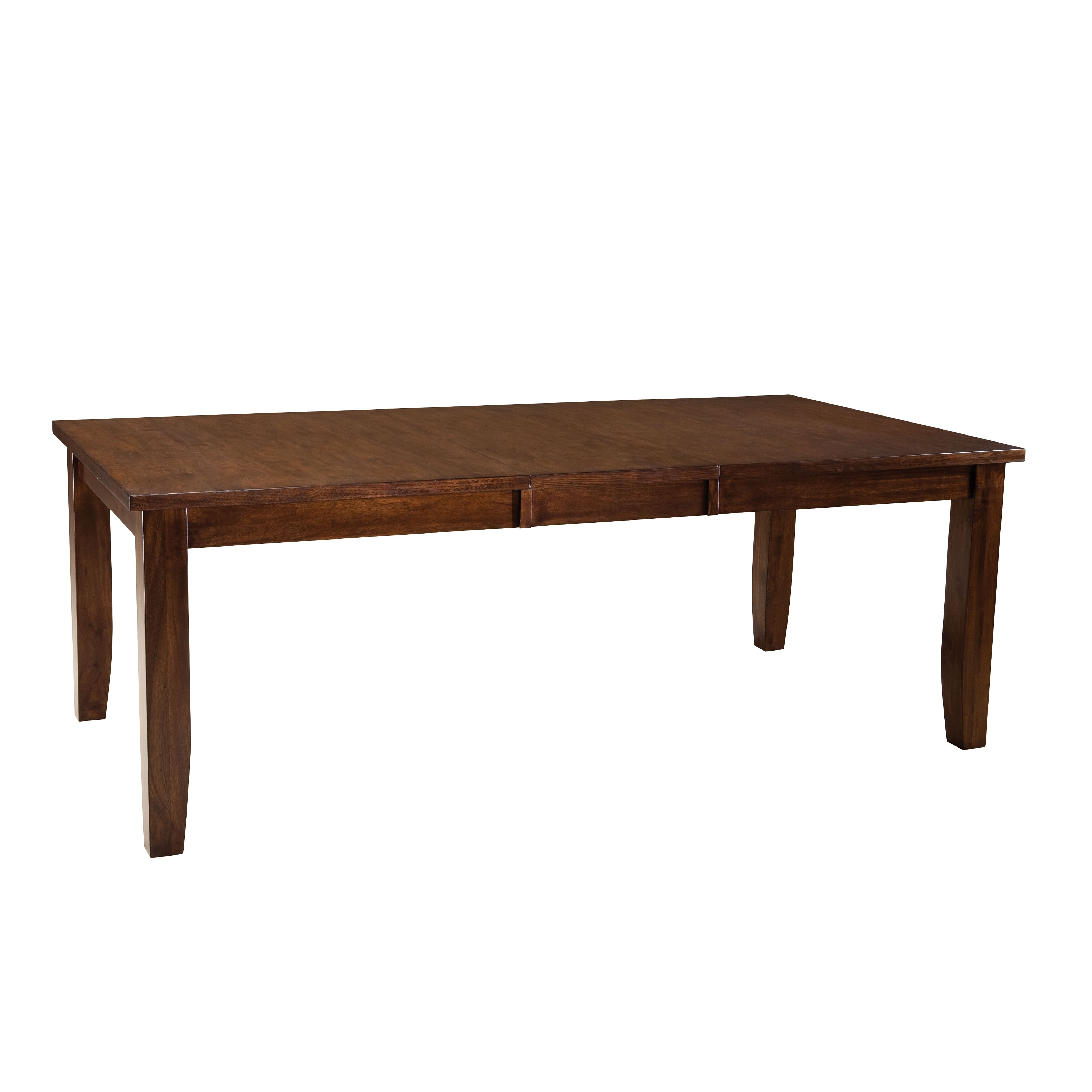 Standard furniture abaco dining table reviews wayfair for Wayfair furniture dining tables