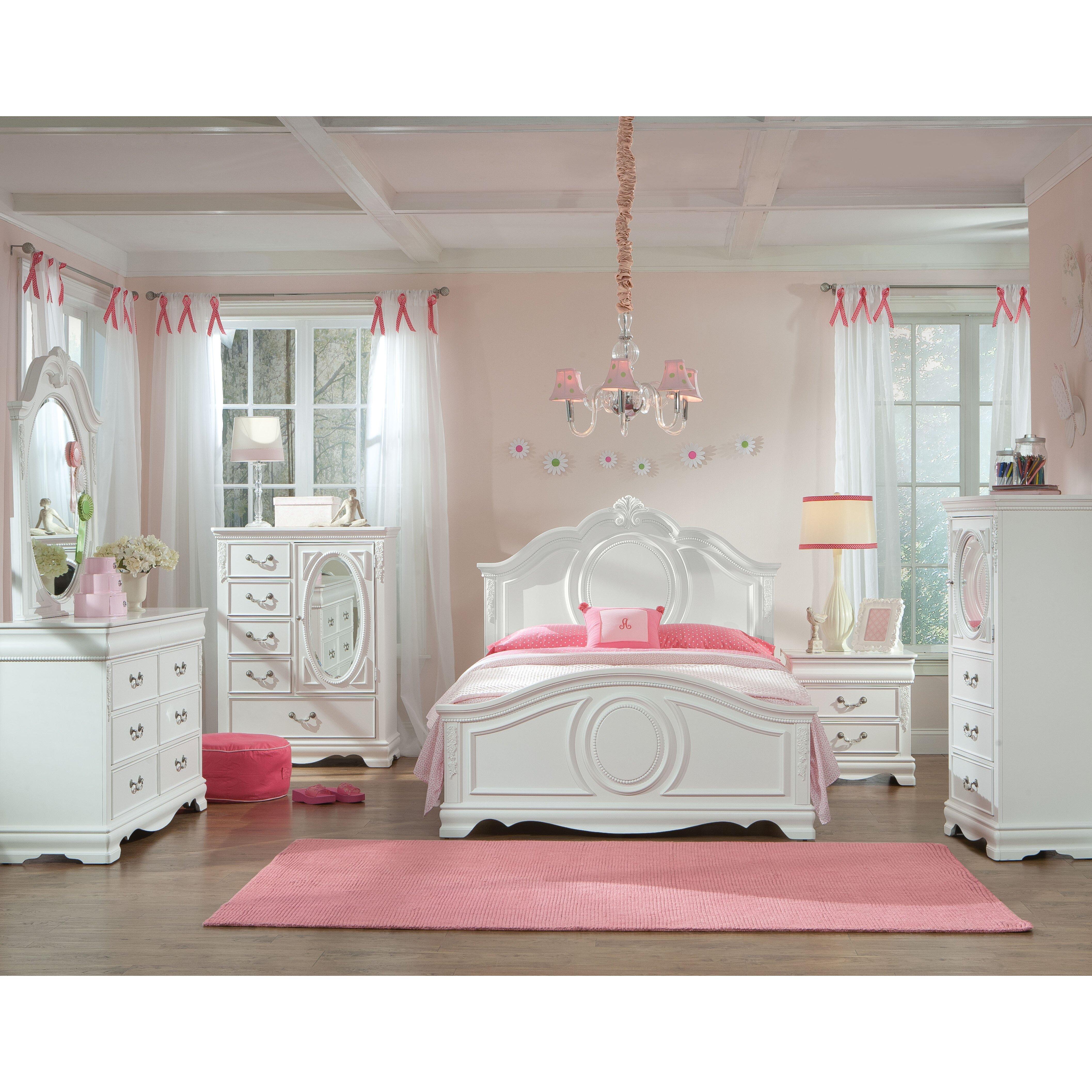 kids bedroom setBest Furniture Decor Ideas
