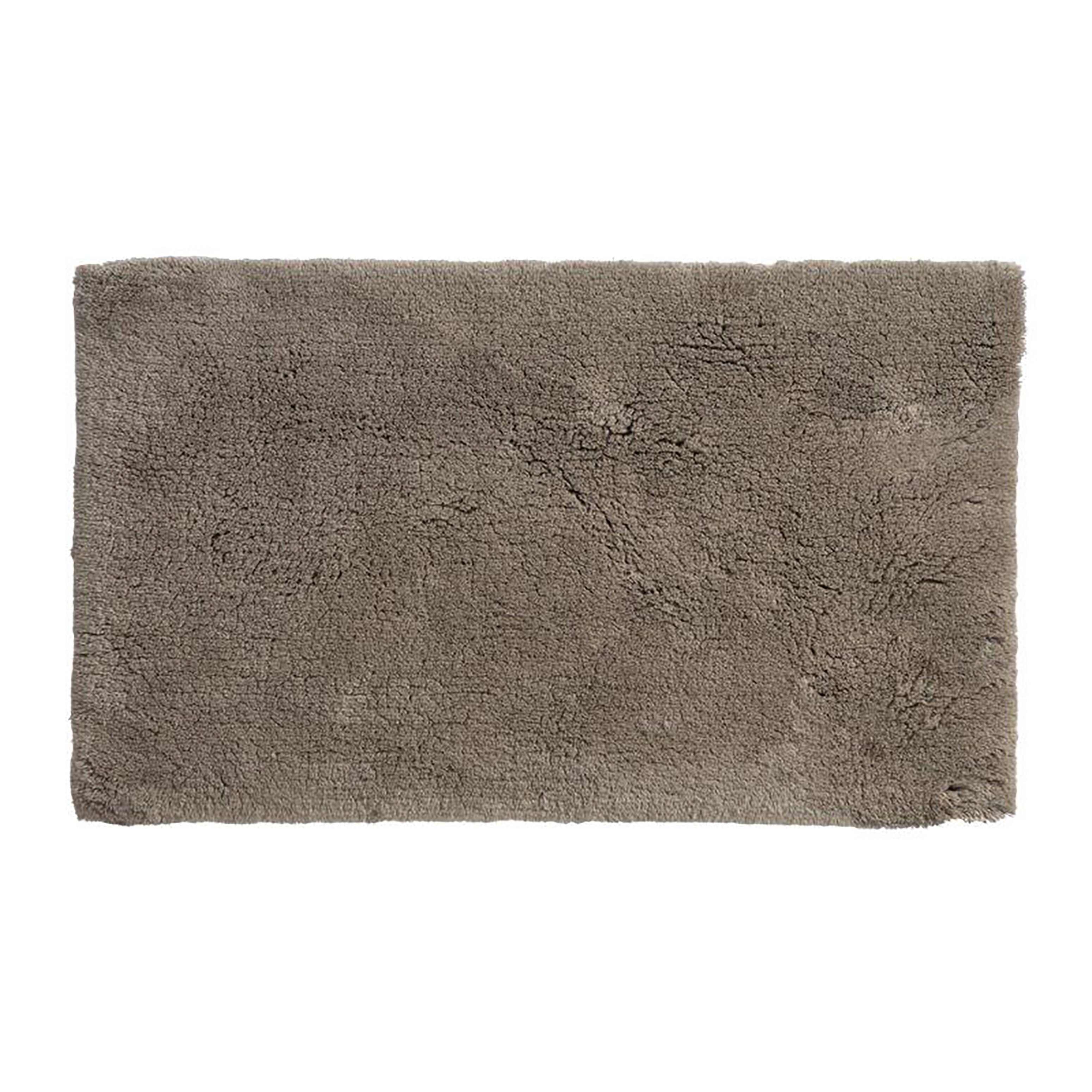 Cotton Bath Rugs Graccioza Purity Superior Cotton Bath