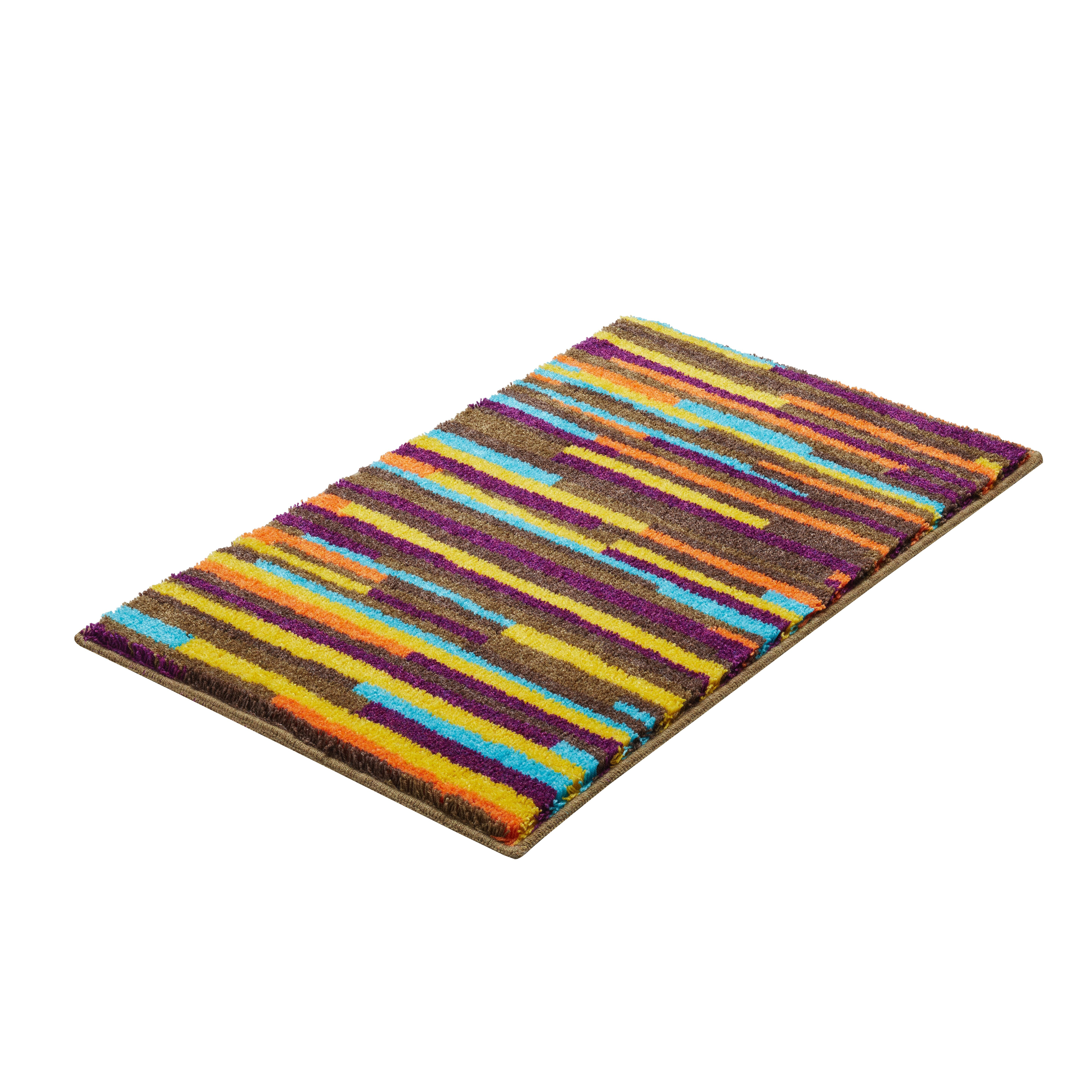 Designer bathroom rugs and mats the best inspiration for interiors design and furniture - Designer bathroom rugs and mats ...
