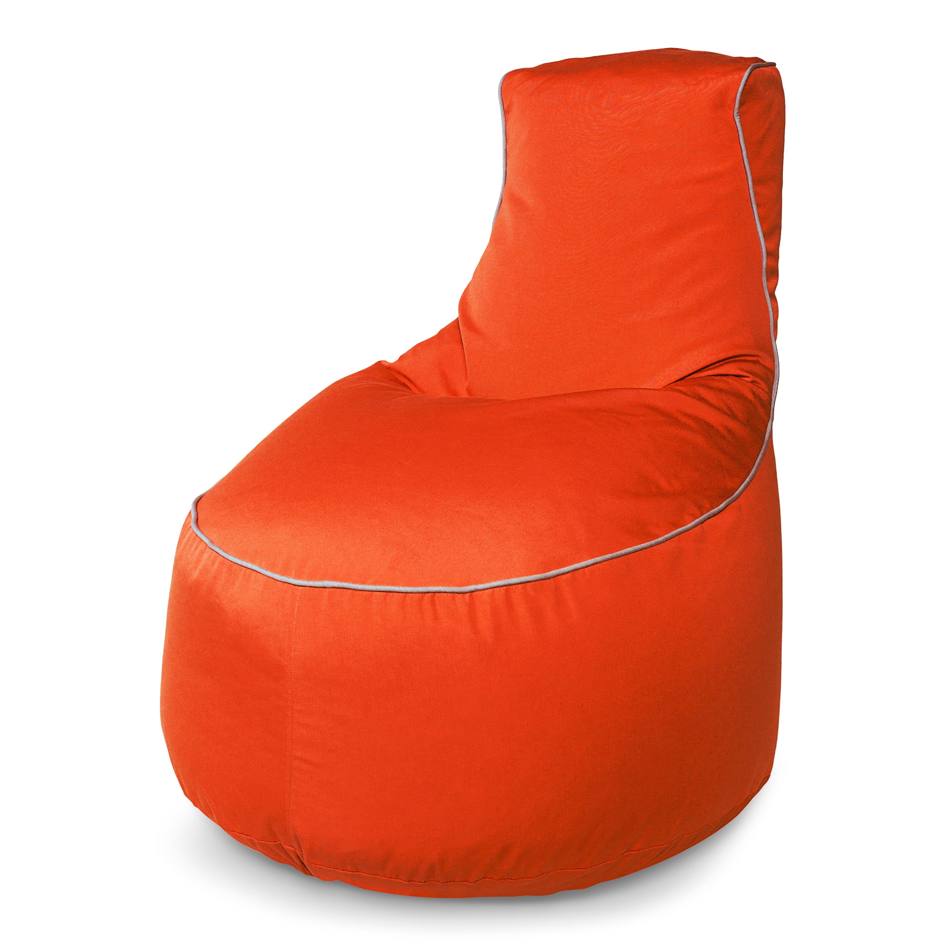 Giant Bean Bag Chair moreover 191701673890 further Cool Bean Bag Chair Fuzzy Purple Beanbag Chair Uc further Bean Bag Sofas And Chairs furthermore Big Joe Lumin Bean Bag Chair 2. on fuf bean bag