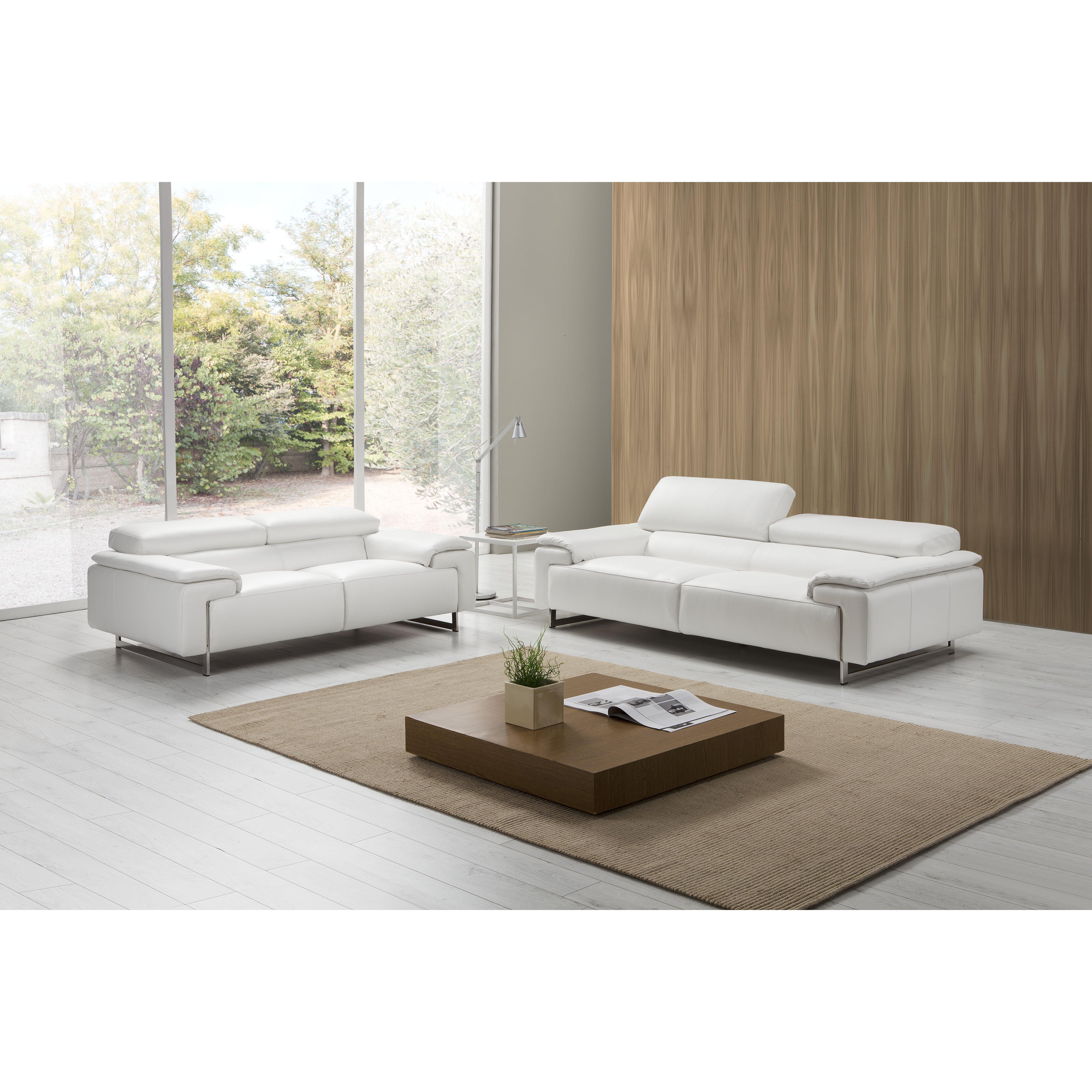 Opera Divani Vanity 3 Seater Modular Sofa & Reviews ...