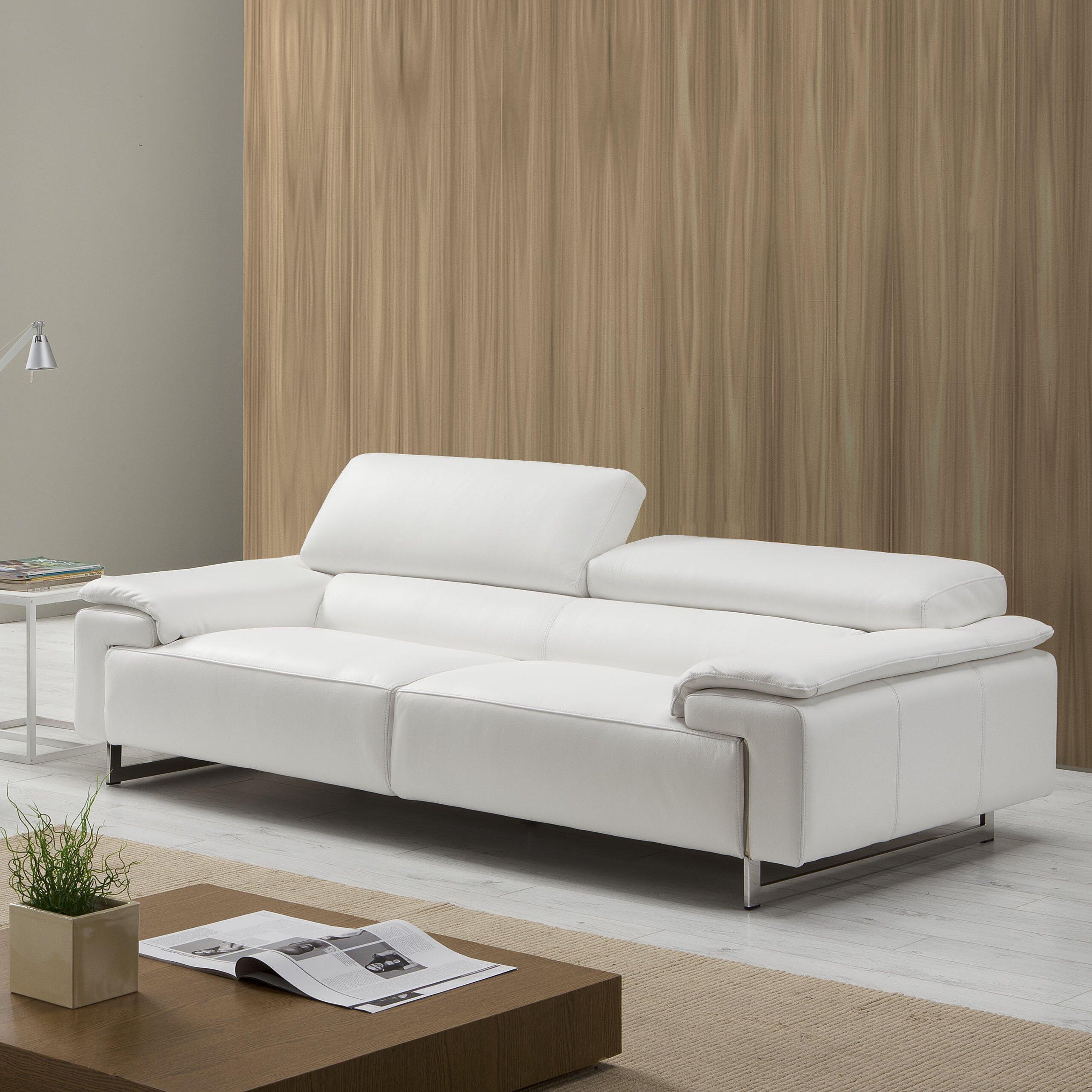 Opera Divani Vanity 3 Seater Modular Sofa Reviews