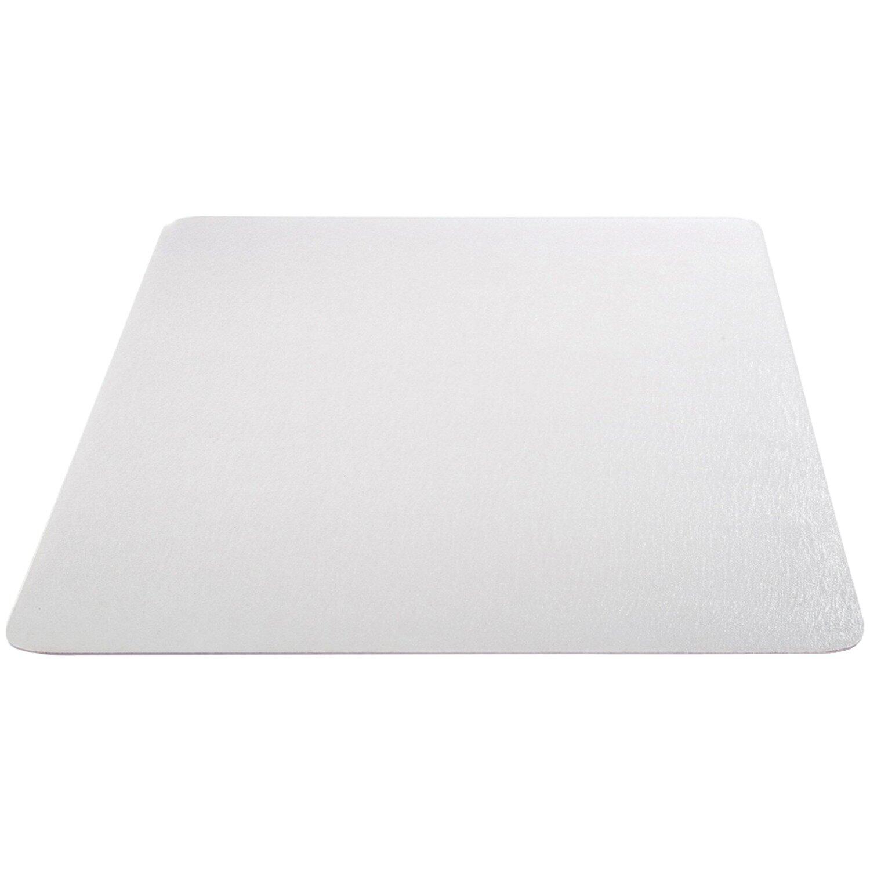 deflect o hard floor beveled edge chair mat wayfair. Black Bedroom Furniture Sets. Home Design Ideas