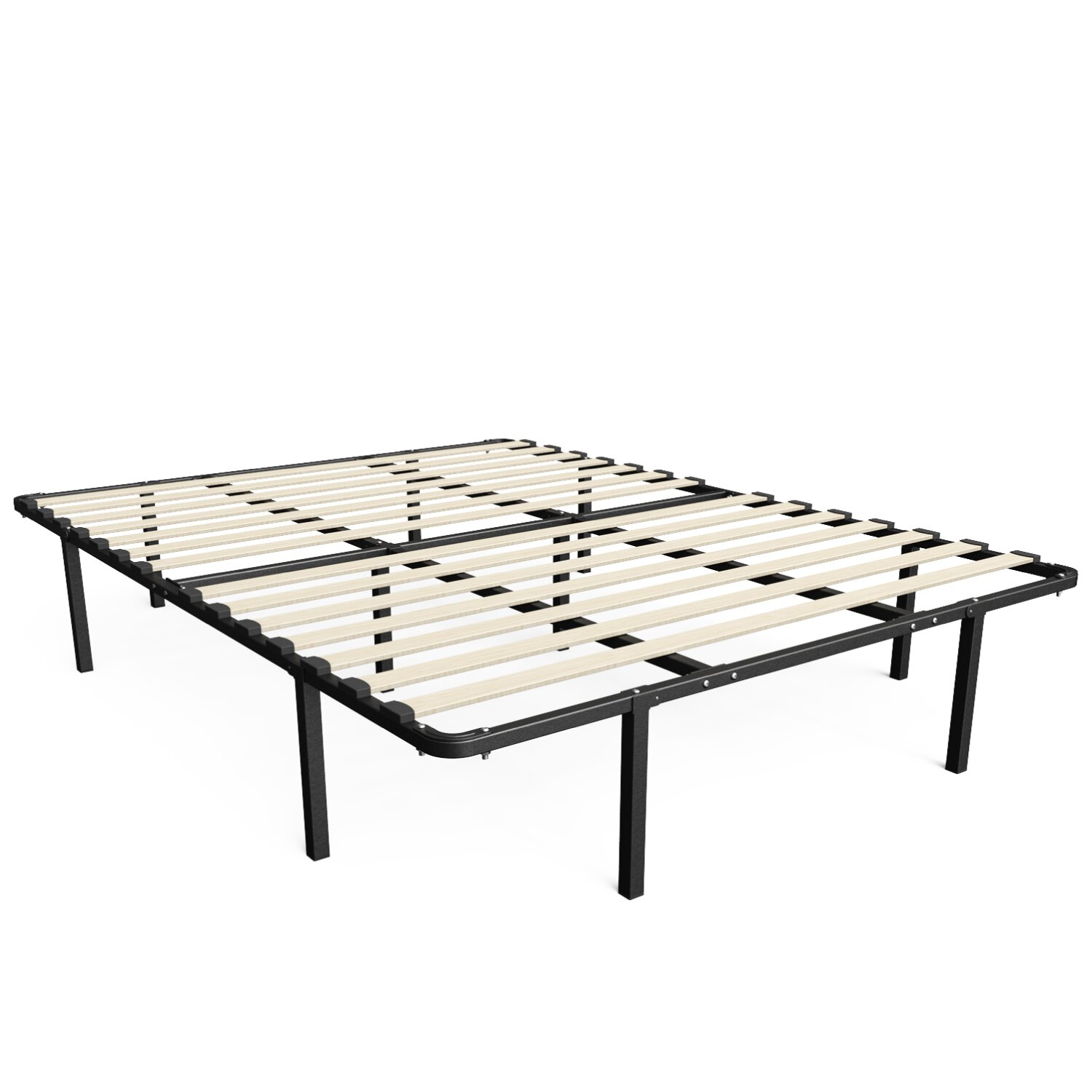 Image Result For Ortho Mattress Sale