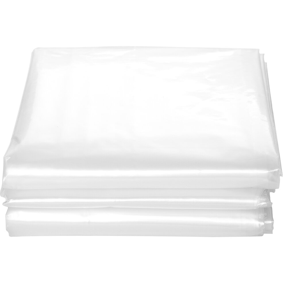 OrthoTherapy Moving and Storage Mattress Bag & Reviews ...
