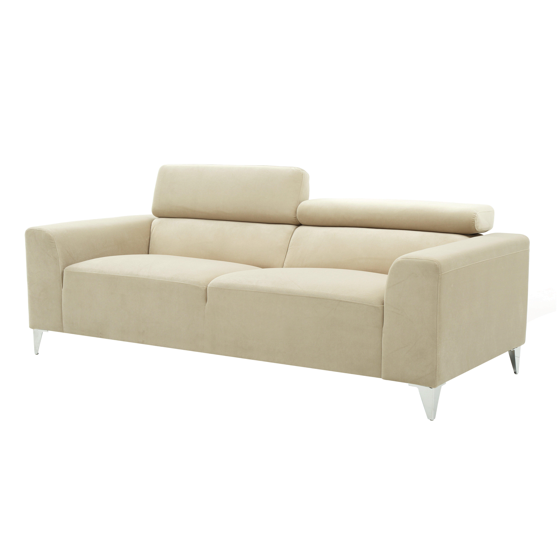 Glory furniture marlo sofa wayfair for Marlo furniture sectional sofa