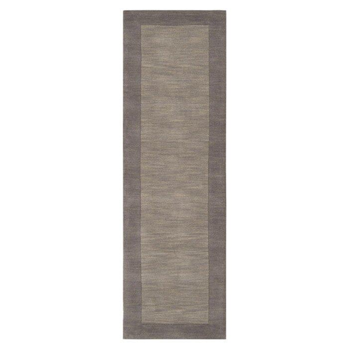 Peter loom rug collingwood
