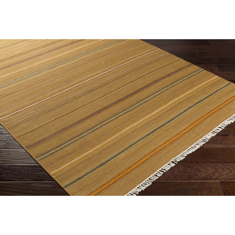 Carpet Cleaning Birmingham Al Images Hallway Ideas