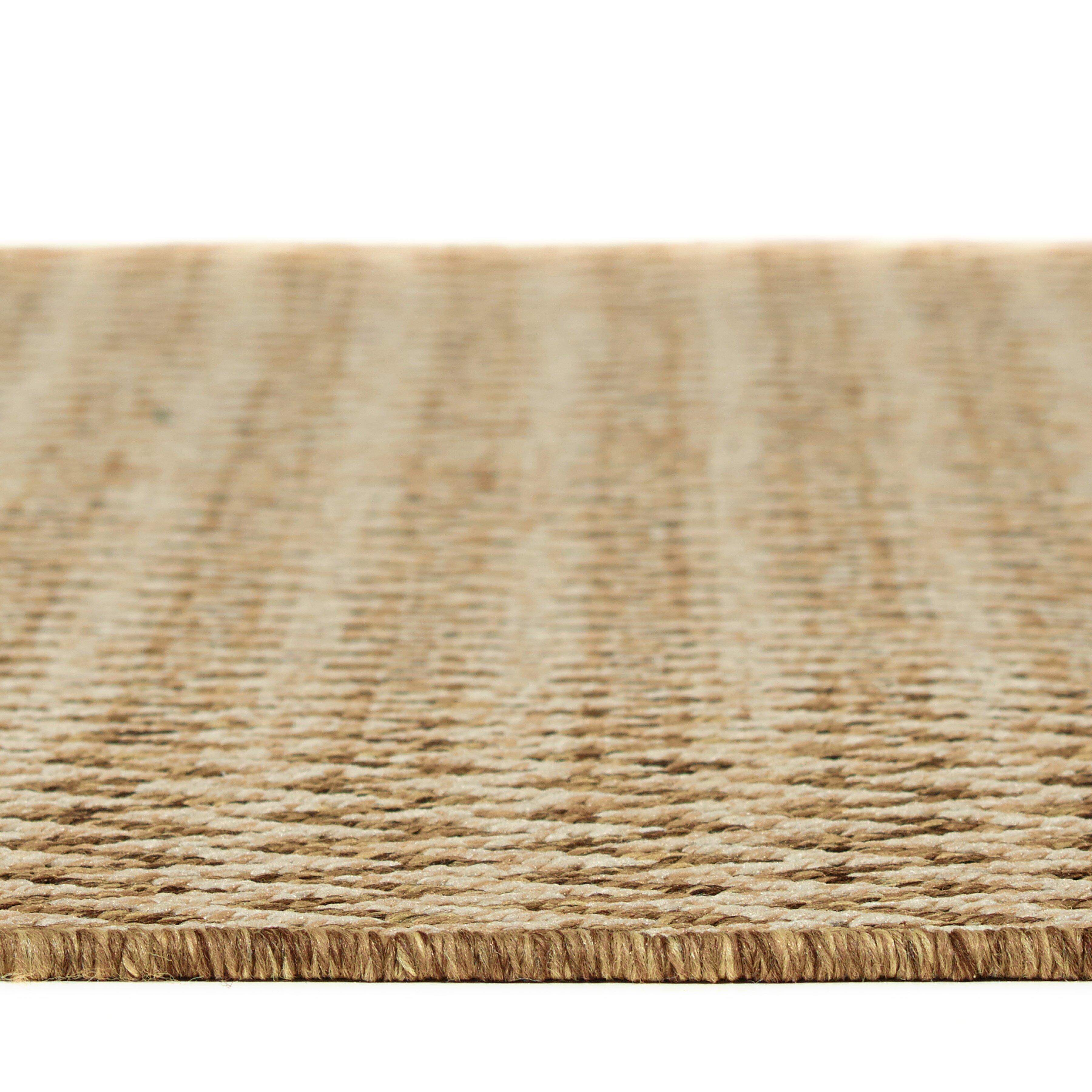 Balta Montgomery Golden Wheat Indoor Outdoor Area Rug