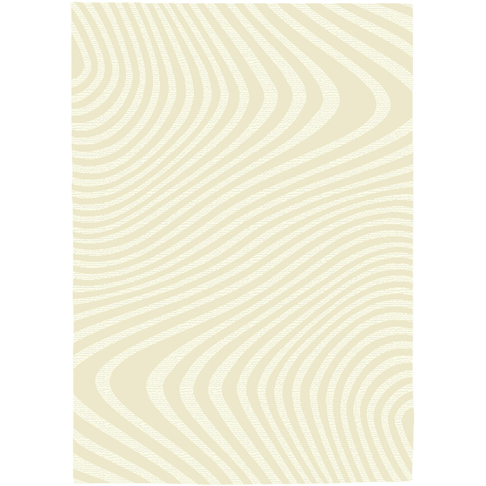 Balta rochester cream area rug wayfair for 10x10 area rug