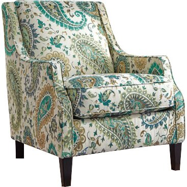 Benchcraft Lochian Arm Chair Amp Reviews Wayfair