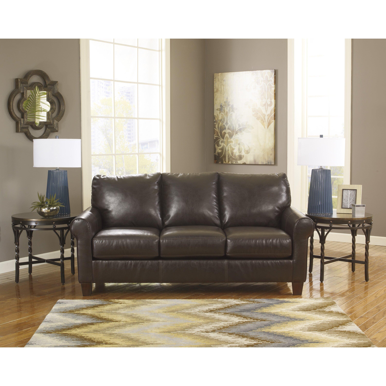 Benchcraft Elkton Sofa Reviews