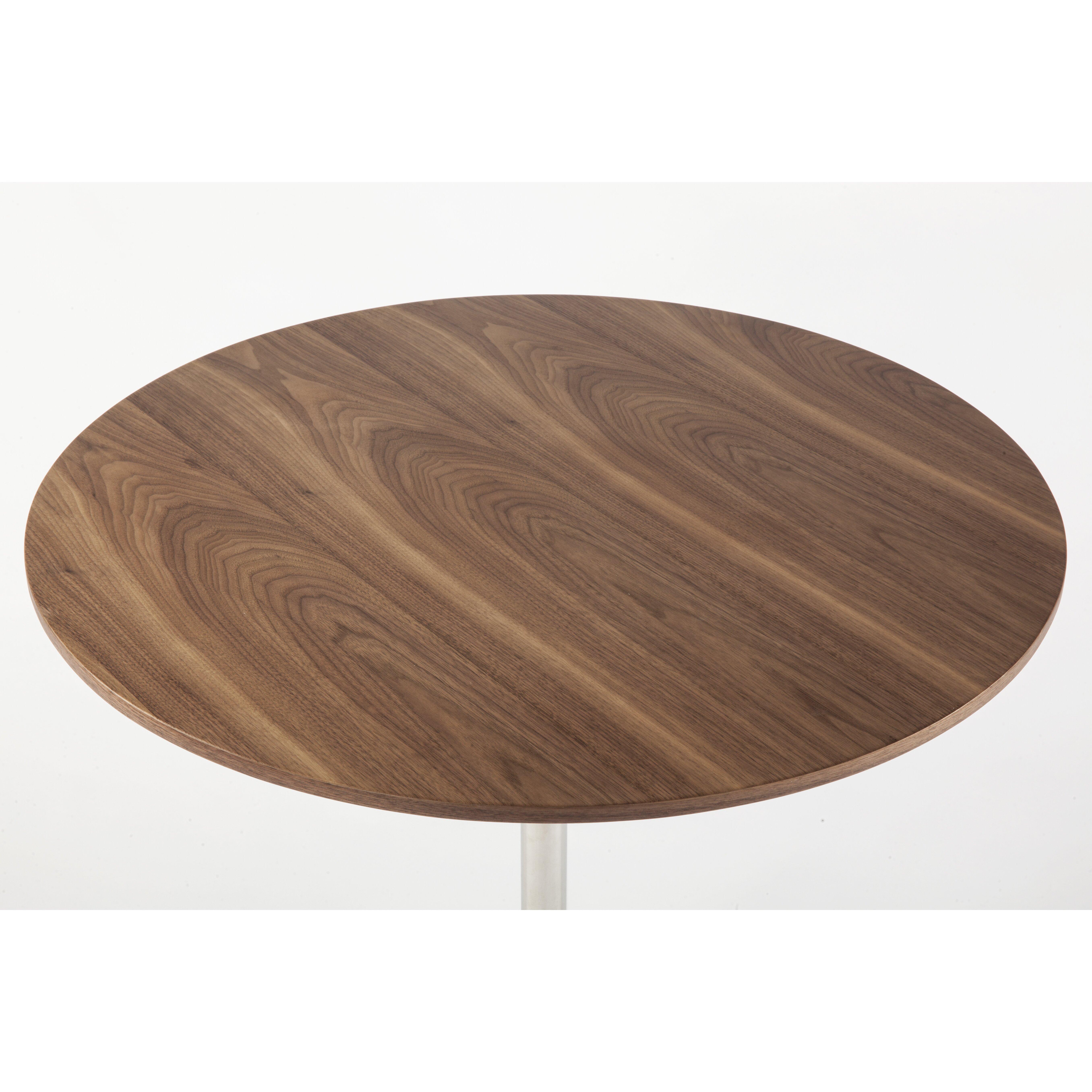 dCOR design Heerlen Dining Table amp Reviews Wayfair : dCOR design Heerlen Dining Table from www.wayfair.com size 5424 x 5424 jpeg 2996kB