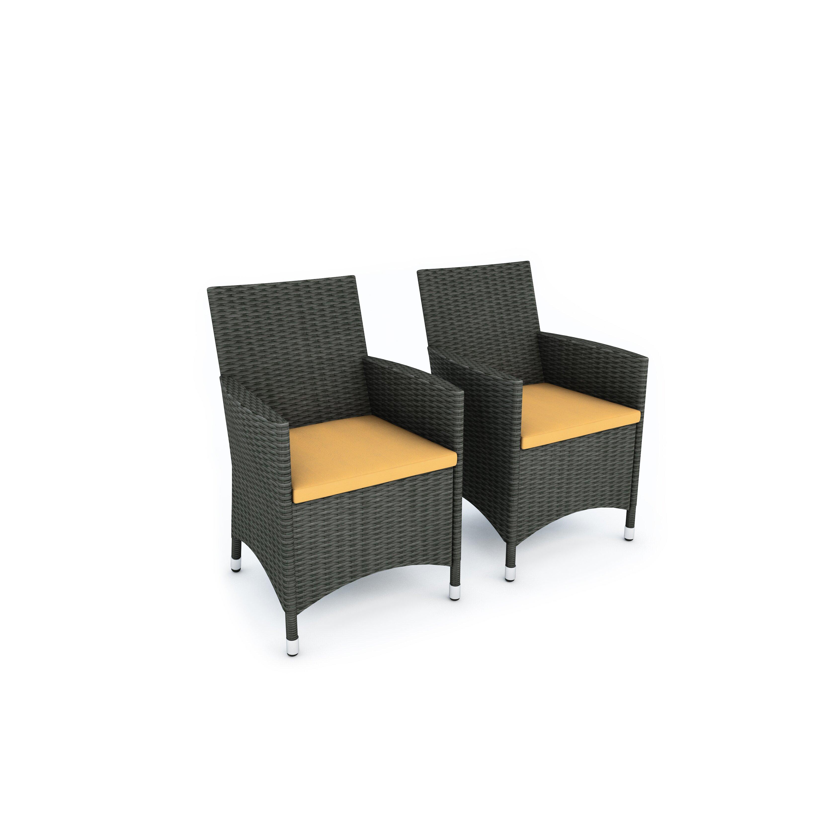 cascade seating Cascad e cascade seating inc cascade seating inc adalah produsen besar yang memproduksi cover jok mobil.