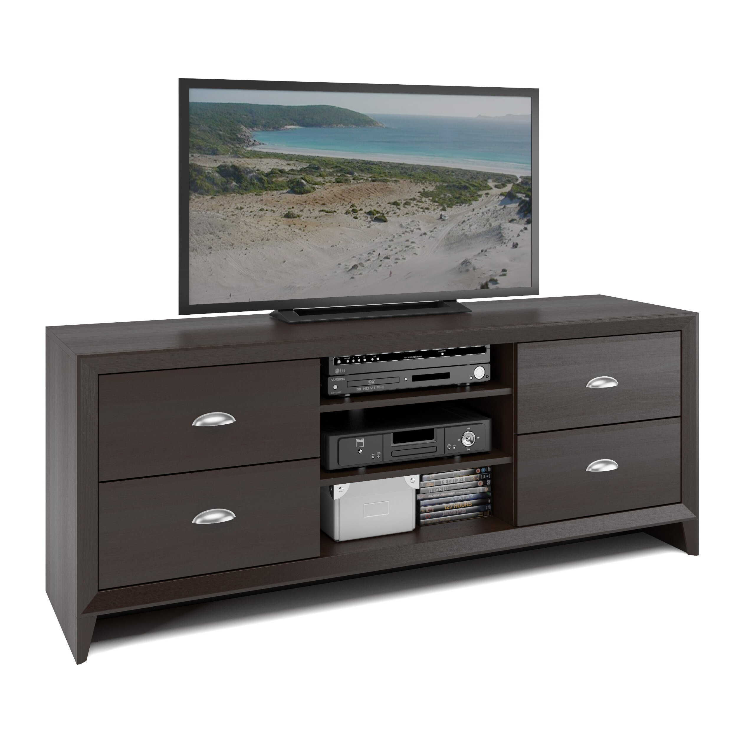 dcor design furniture website  dcor design tv stand american hwy. dcor design furniture website   images  dcor design furniture