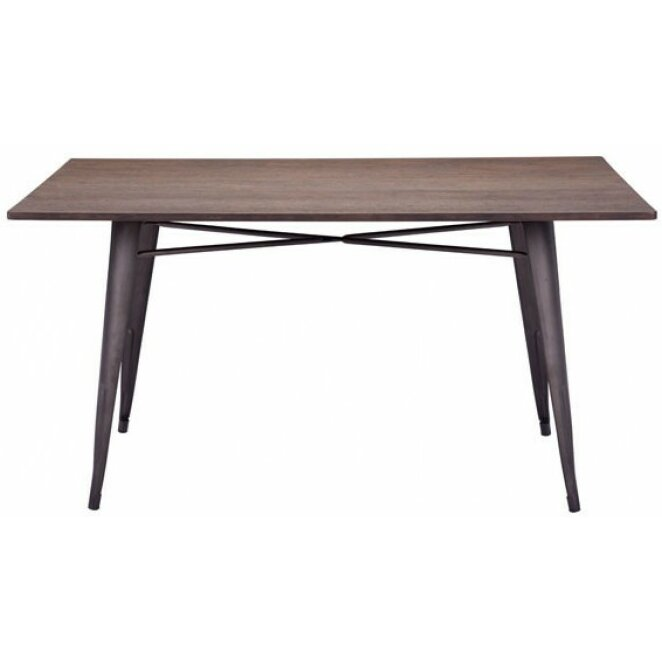 dining furniture 4 seat kitchen dining tables trent austin