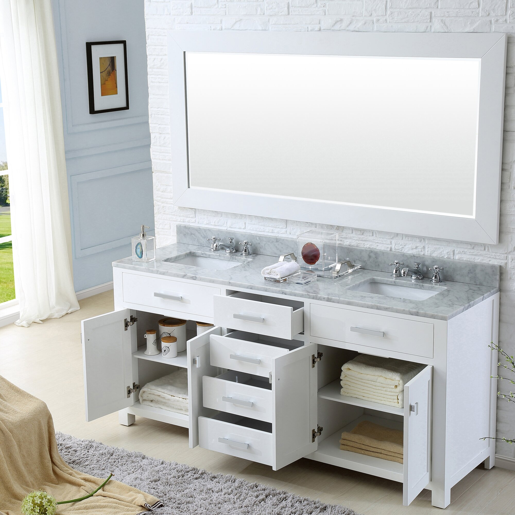 Bathroom Vanities Grand Rapids Mi bathroom vanities grand rapids mi - bathroom design