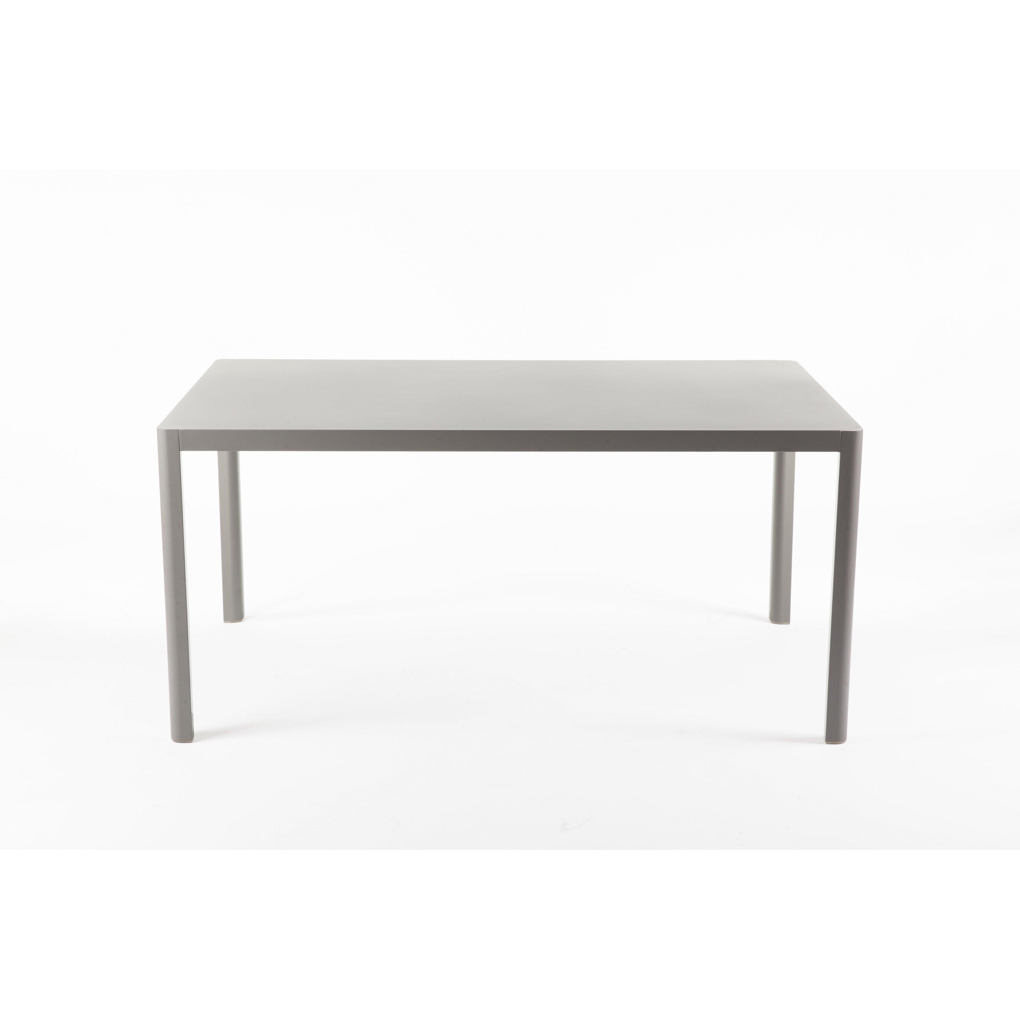 dCOR design Schwaz Dining Table Wayfair : dCOR design Schwaz Dining Table from www.wayfair.com size 3370 x 3370 jpeg 161kB