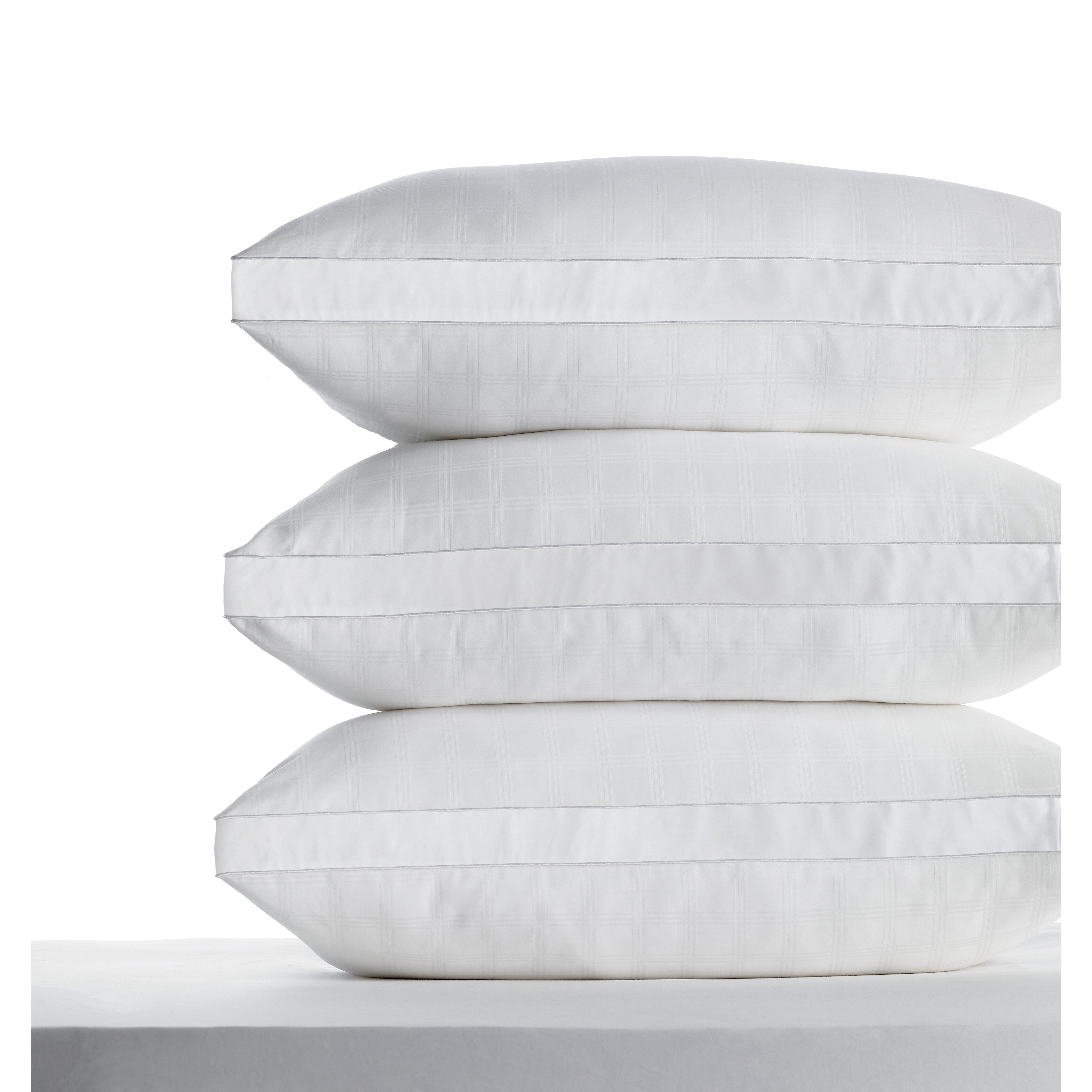 Lc Modern Classics Trilogy Pillow : LC Modern Classics Memory Fiber Pillow Wayfair
