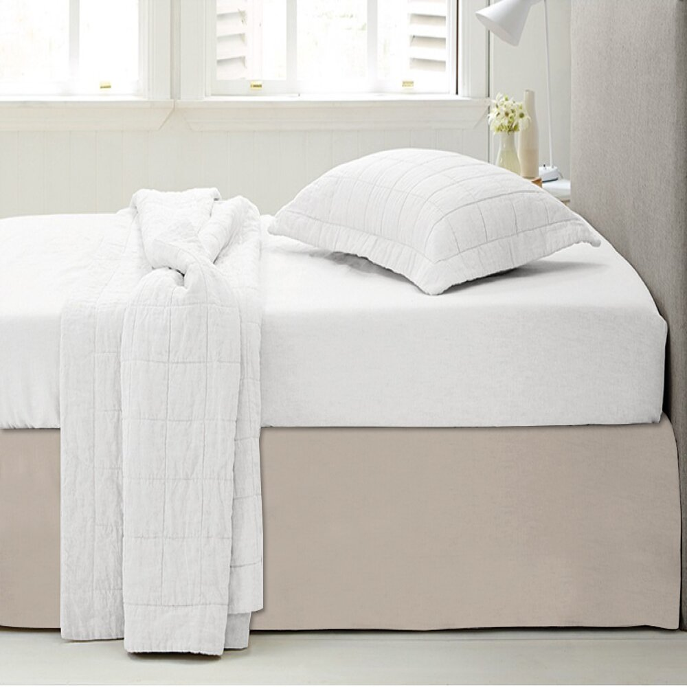 Sweet Home Collection Microfiber 1500 Thread Count ...