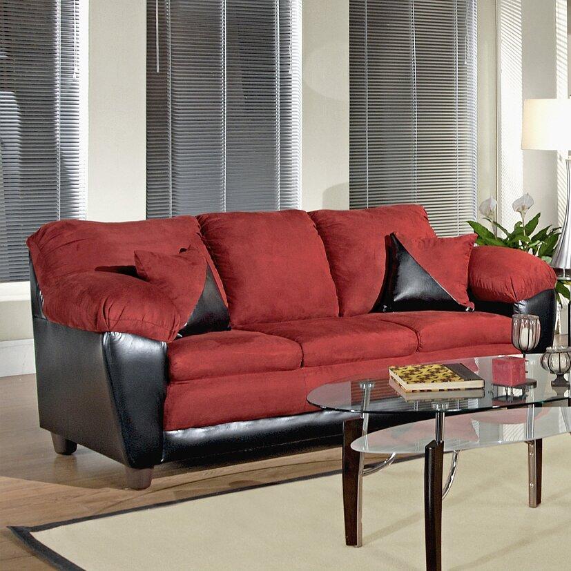 Furniture Living Room Furniture ... Contemporary Living Room Sets ...