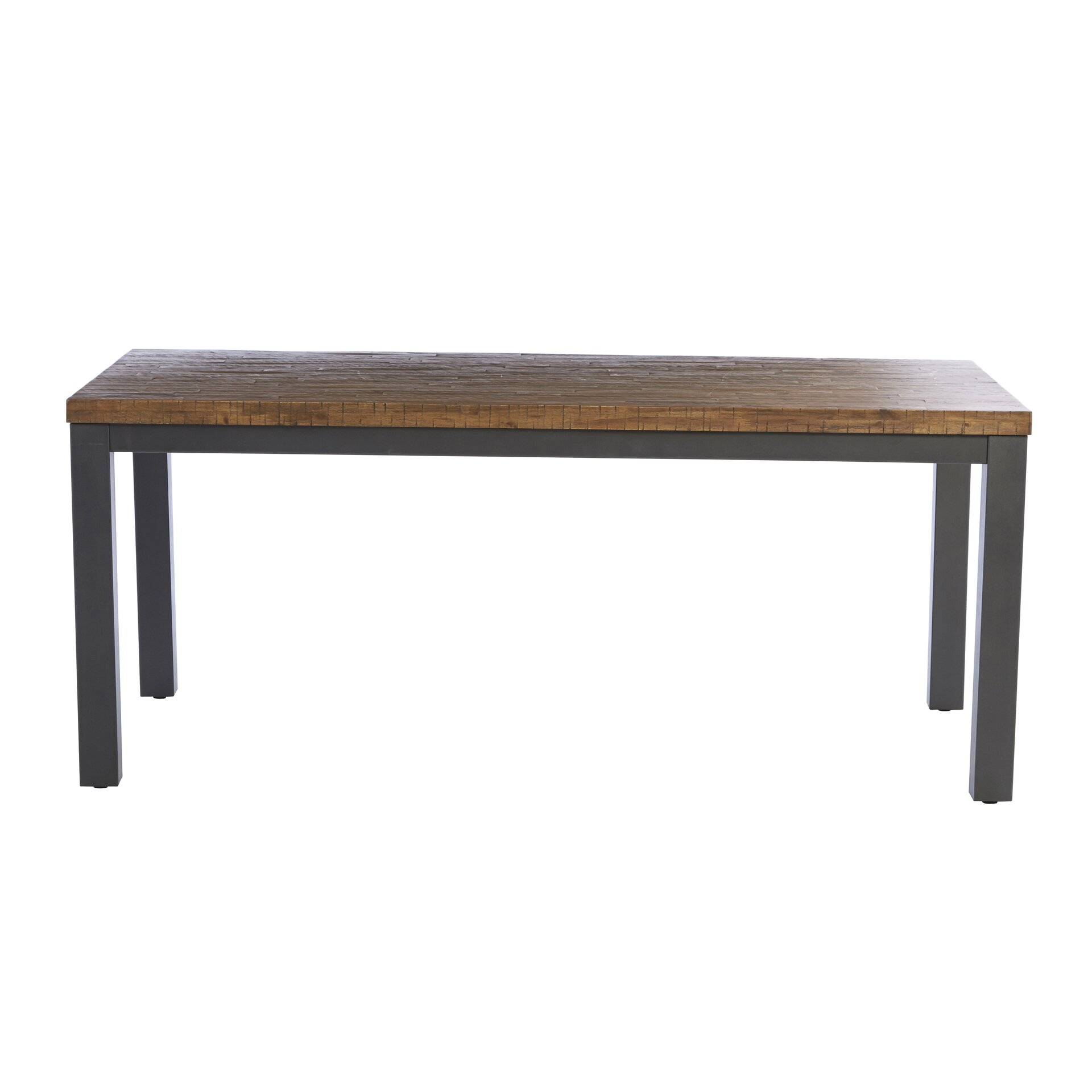 Mercury row dining table reviews wayfair supply for Html table row
