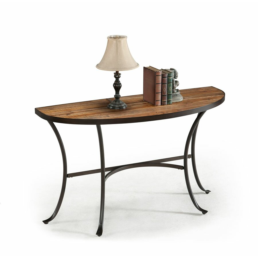 mercury row ceres console table reviews wayfair. Black Bedroom Furniture Sets. Home Design Ideas
