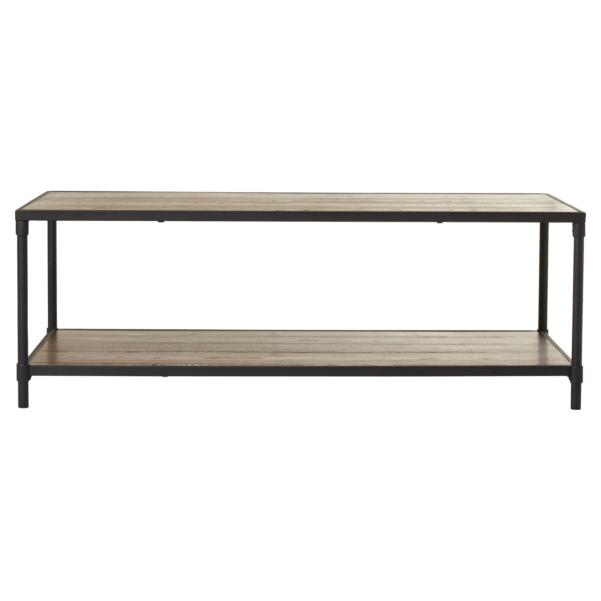 Mercury row hera coffee table reviews wayfair Furniture row coffee table