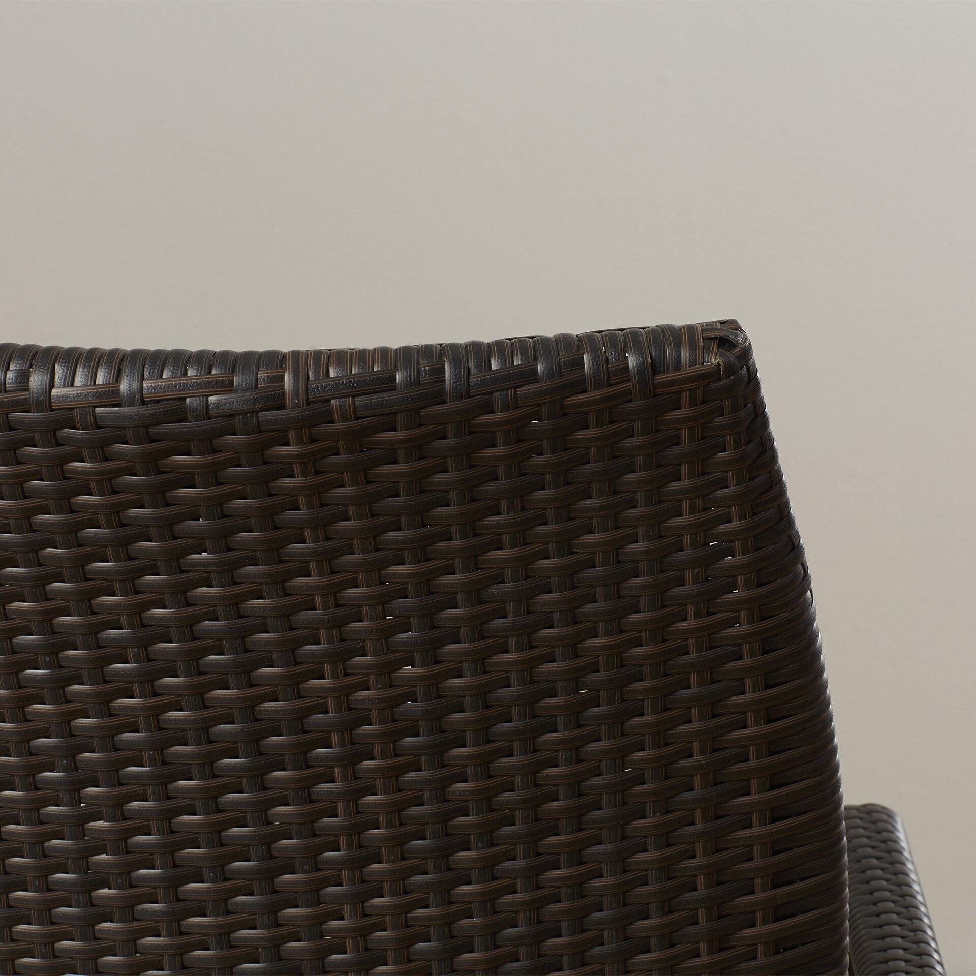 Mercury Row Herod Dining Arm Chair Amp Reviews Wayfair