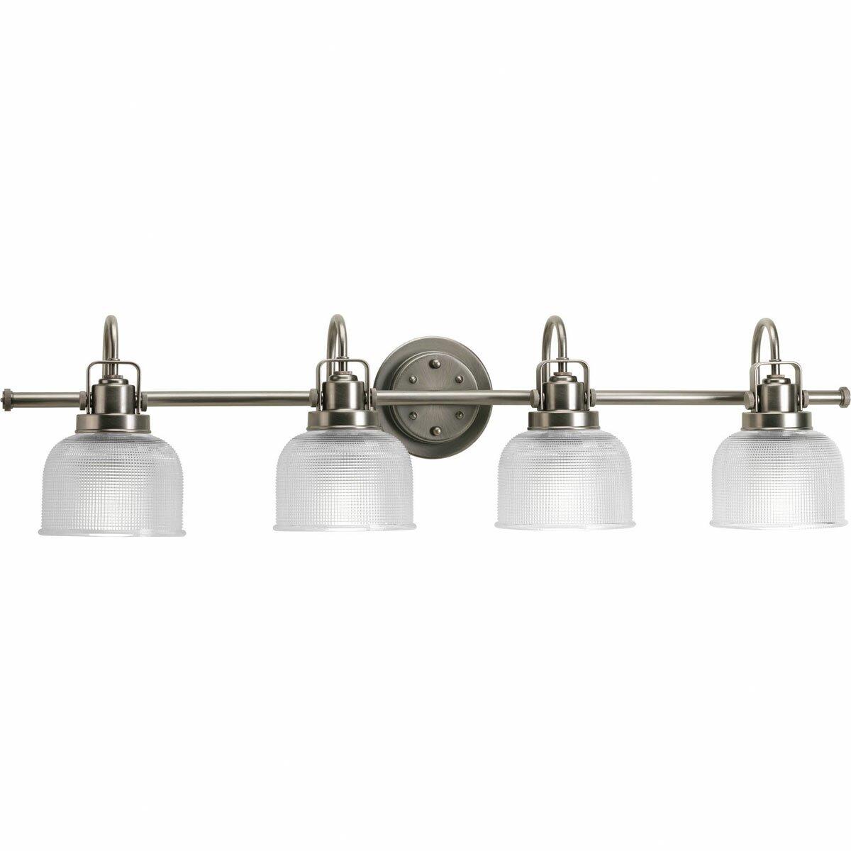 Bathroom Light Fixtures Wayfair bathroom light bar fixtures. charming bathroom lighting fixtures