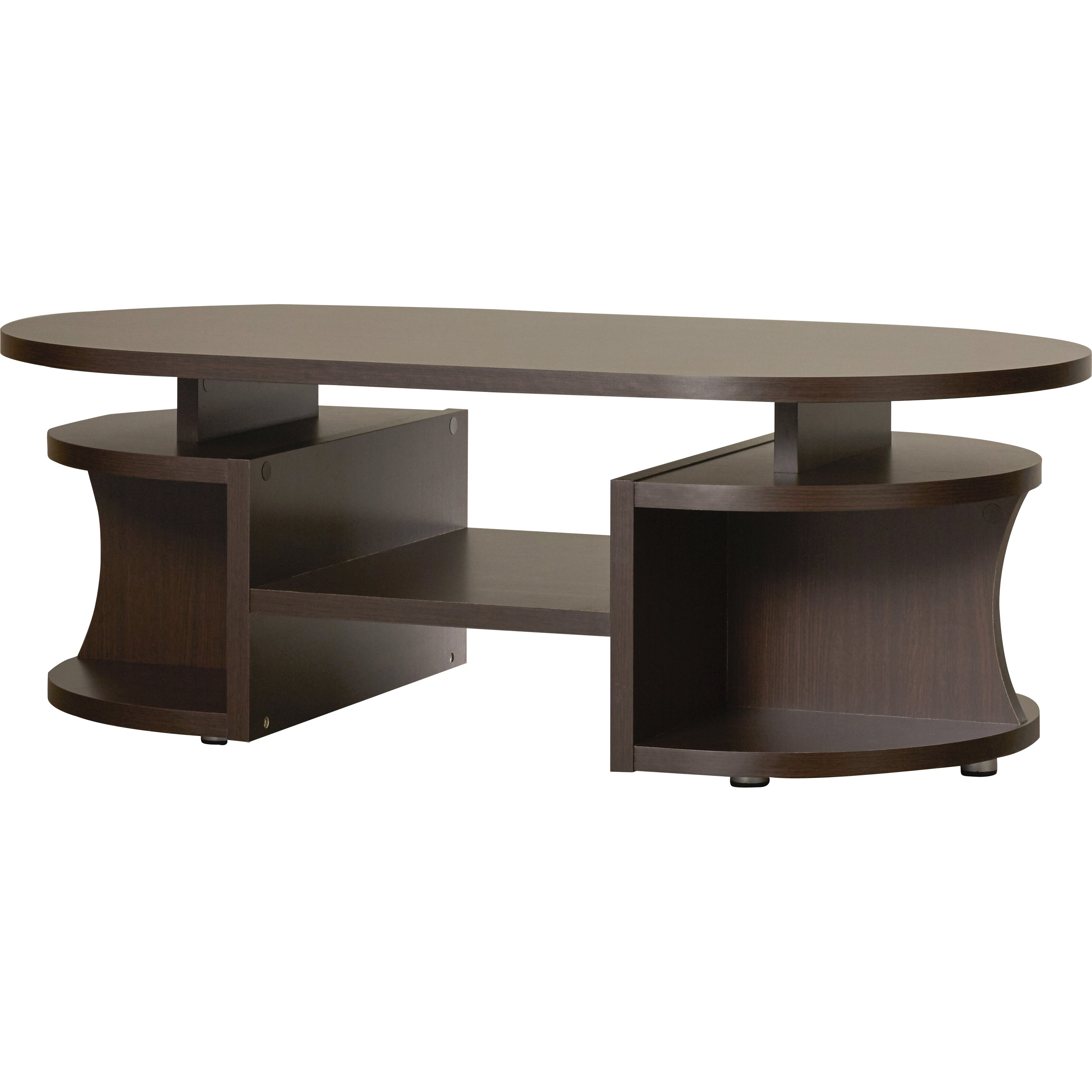 Mercury row eutychia coffee table reviews Furniture row coffee table